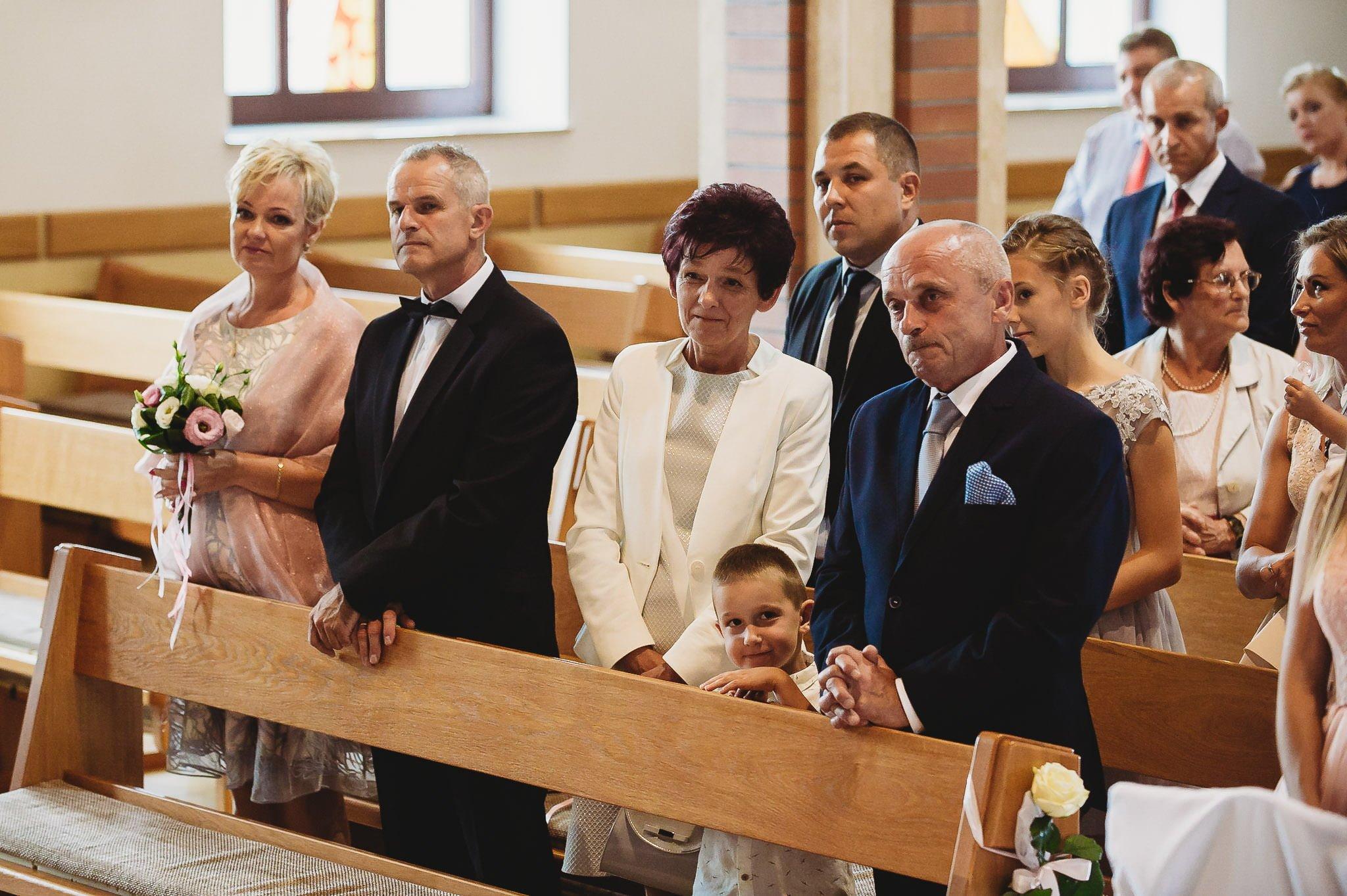 Angelika i Michał, piękne zdjęcia ślubne i sesja plenerowa w Gołuchowie 104