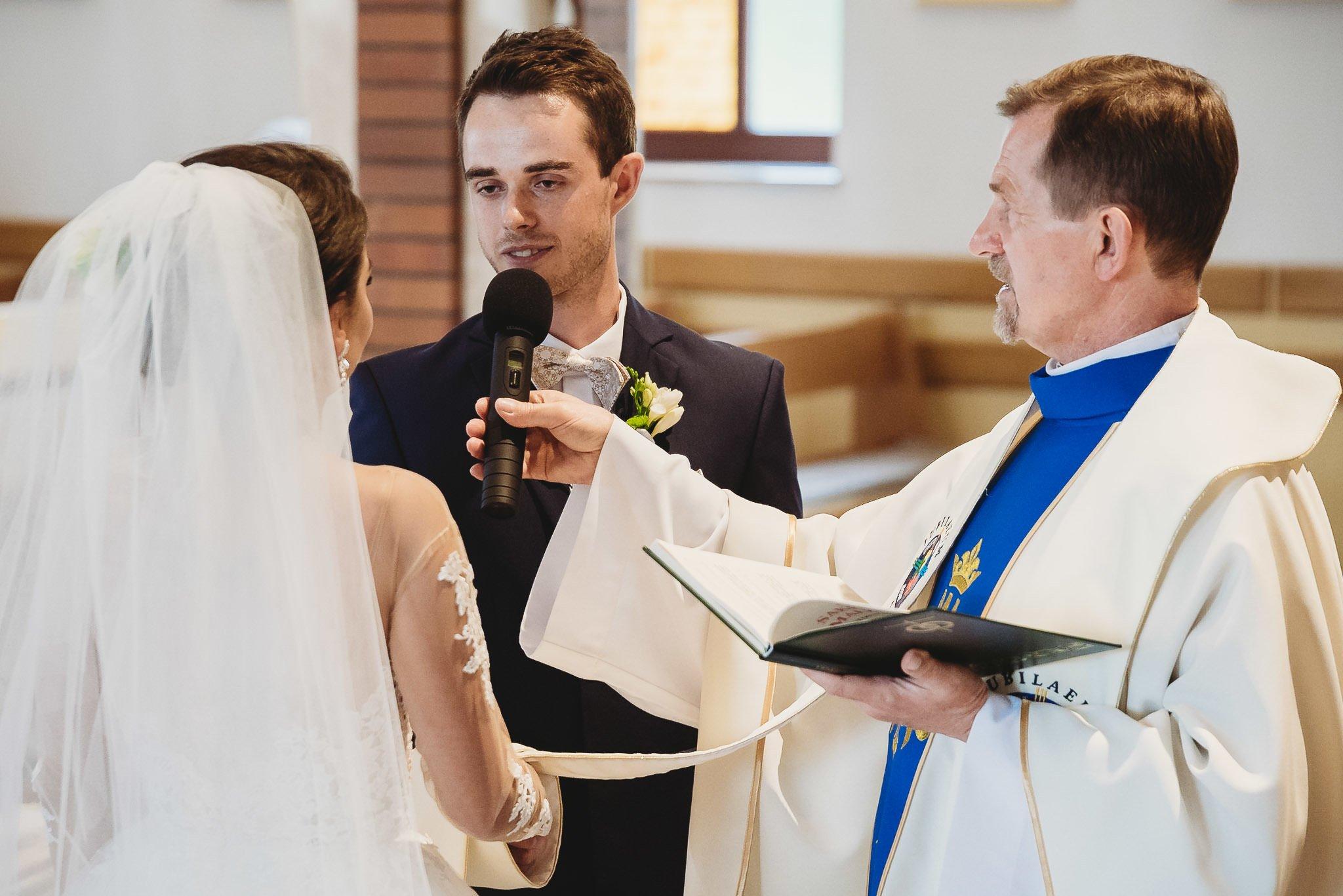 Angelika i Michał, piękne zdjęcia ślubne i sesja plenerowa w Gołuchowie 108