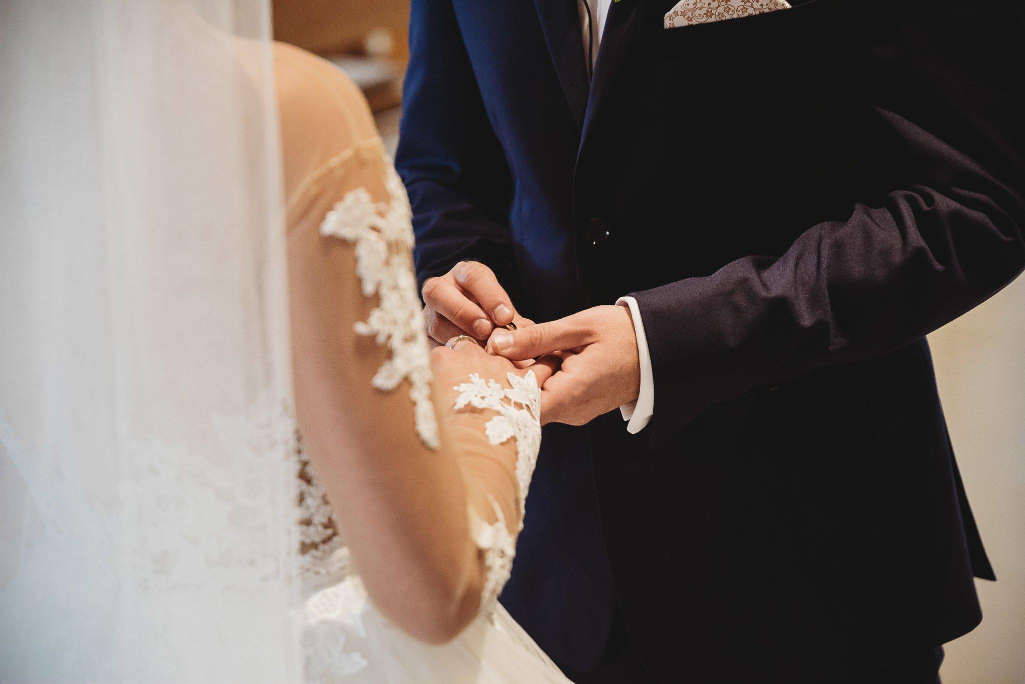 Angelika i Michał, piękne zdjęcia ślubne i sesja plenerowa w Gołuchowie 114