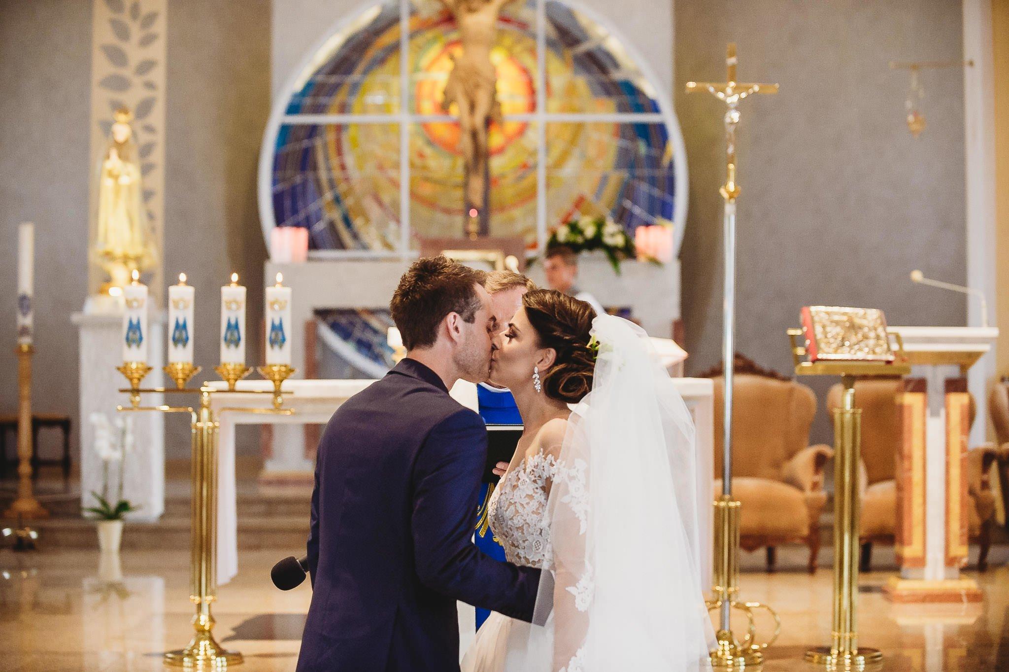 Angelika i Michał, piękne zdjęcia ślubne i sesja plenerowa w Gołuchowie 116