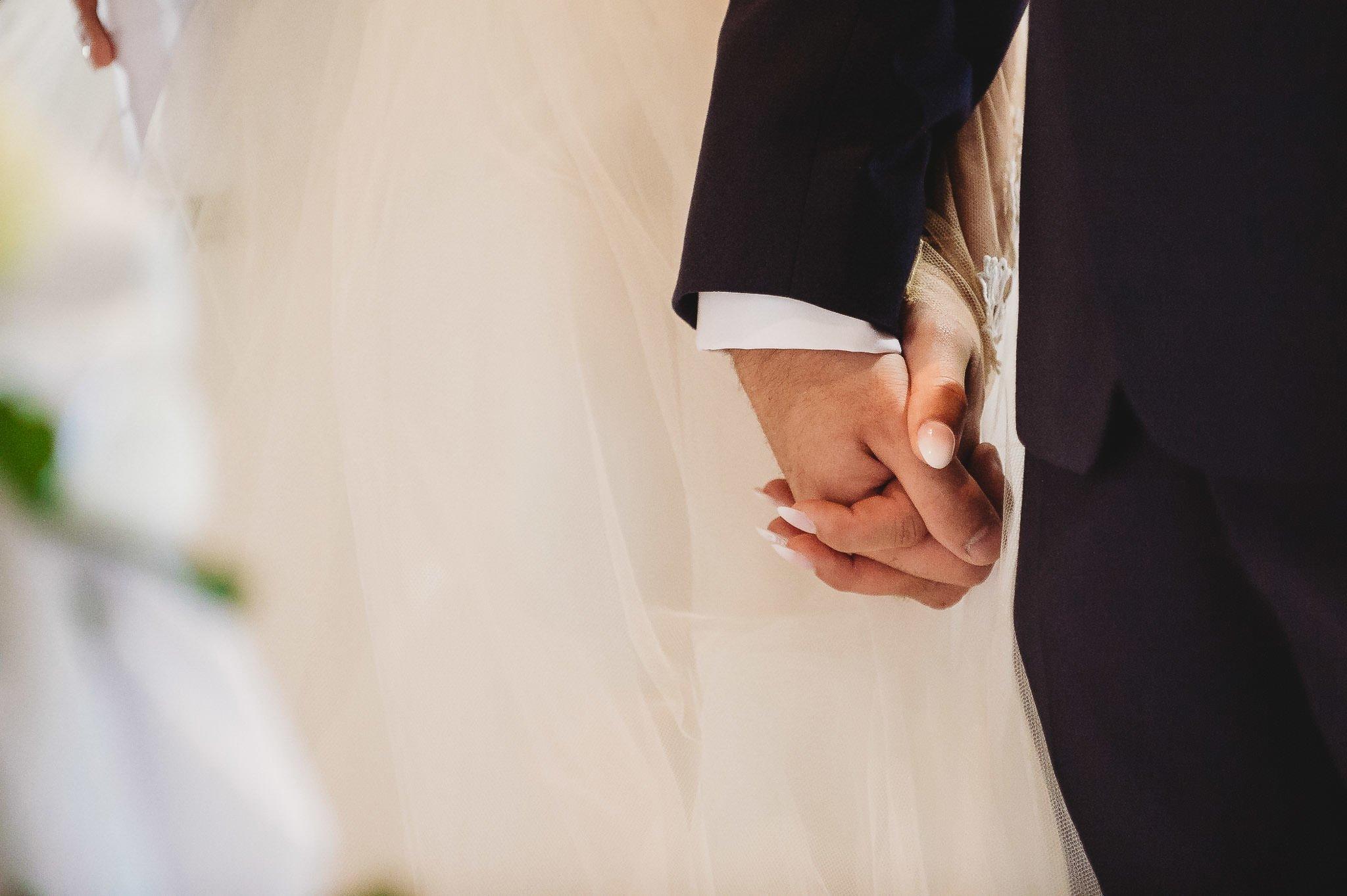 Angelika i Michał, piękne zdjęcia ślubne i sesja plenerowa w Gołuchowie 118