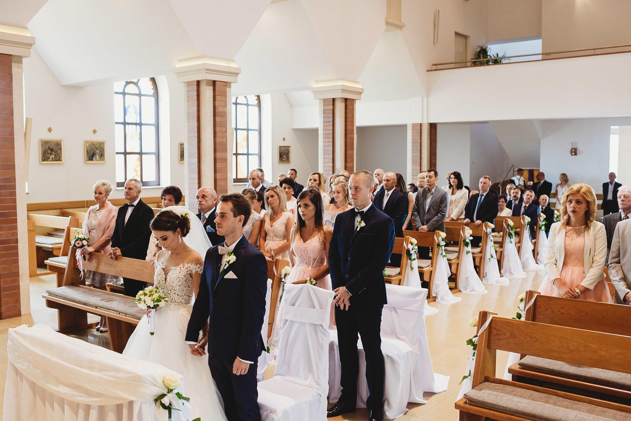 Angelika i Michał, piękne zdjęcia ślubne i sesja plenerowa w Gołuchowie 120