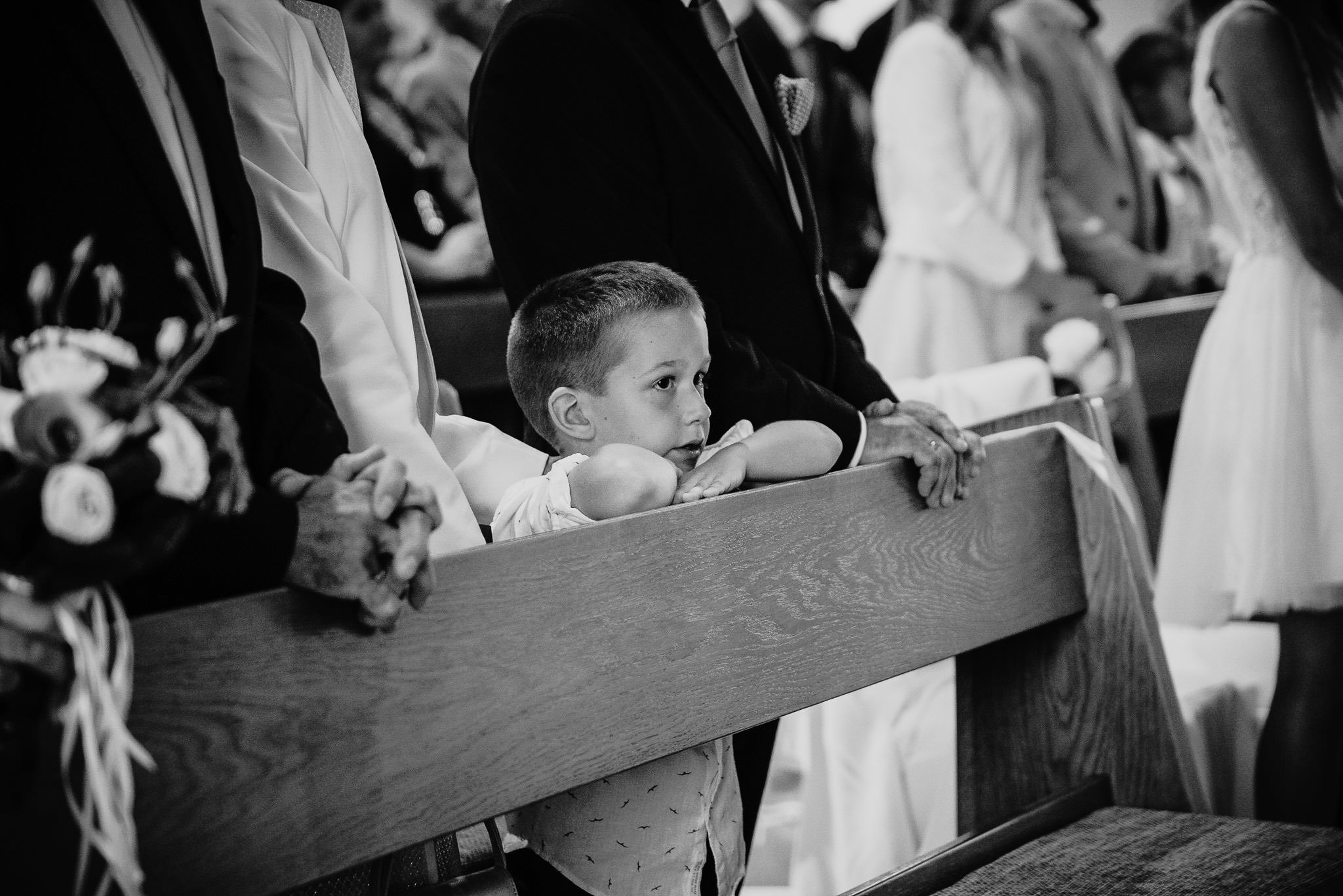 Angelika i Michał, piękne zdjęcia ślubne i sesja plenerowa w Gołuchowie 122