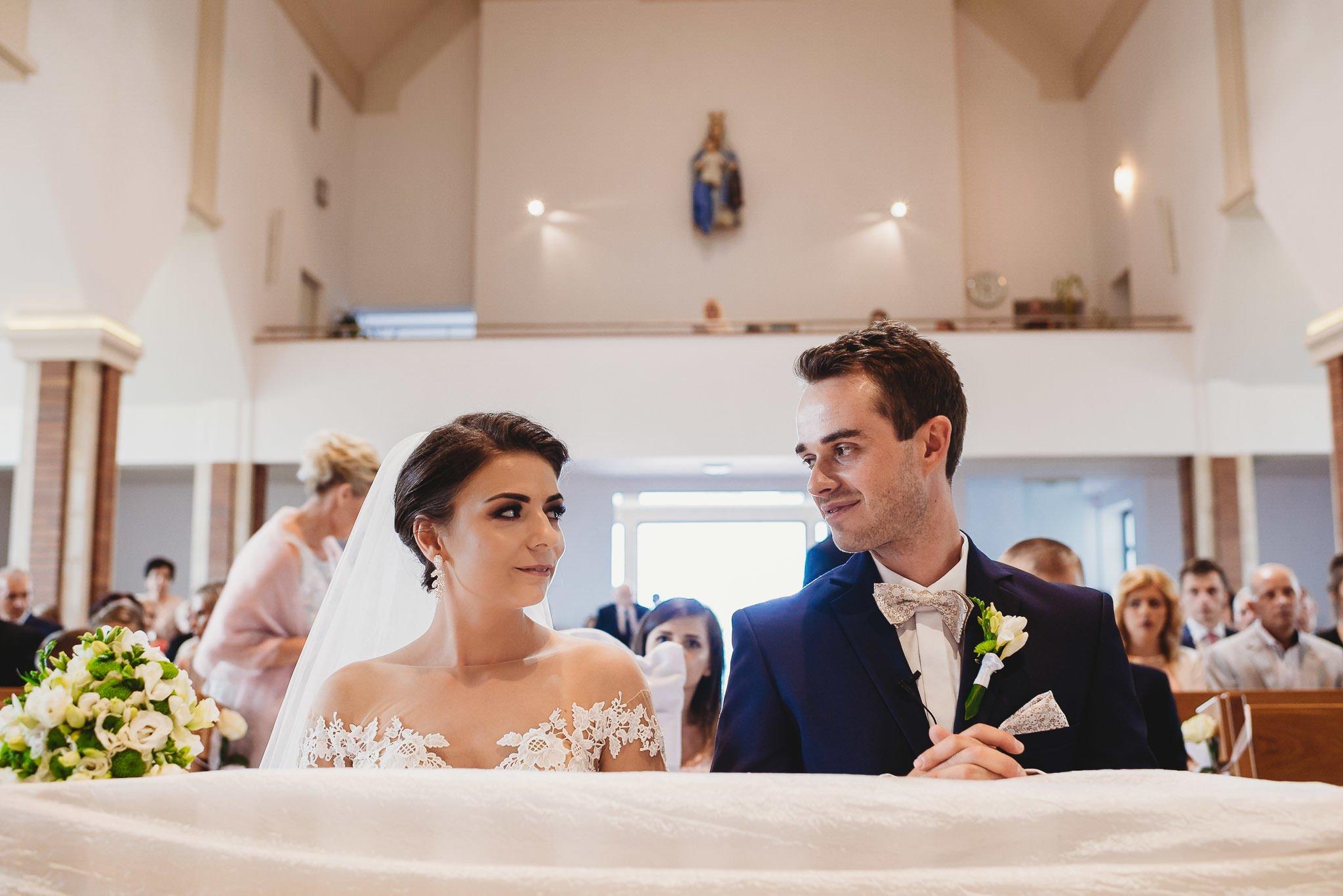 Angelika i Michał, piękne zdjęcia ślubne i sesja plenerowa w Gołuchowie 124