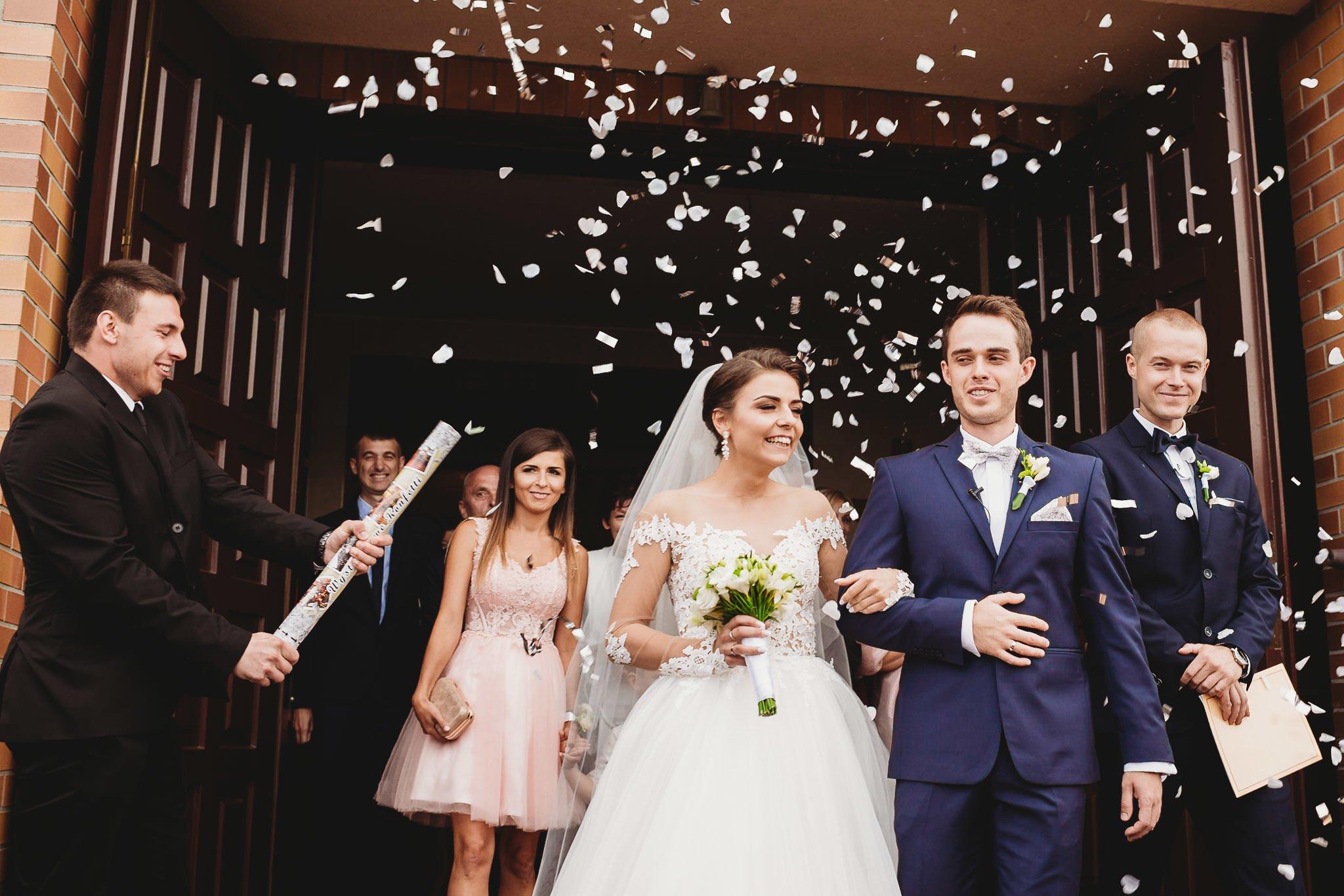 Angelika i Michał, piękne zdjęcia ślubne i sesja plenerowa w Gołuchowie 128