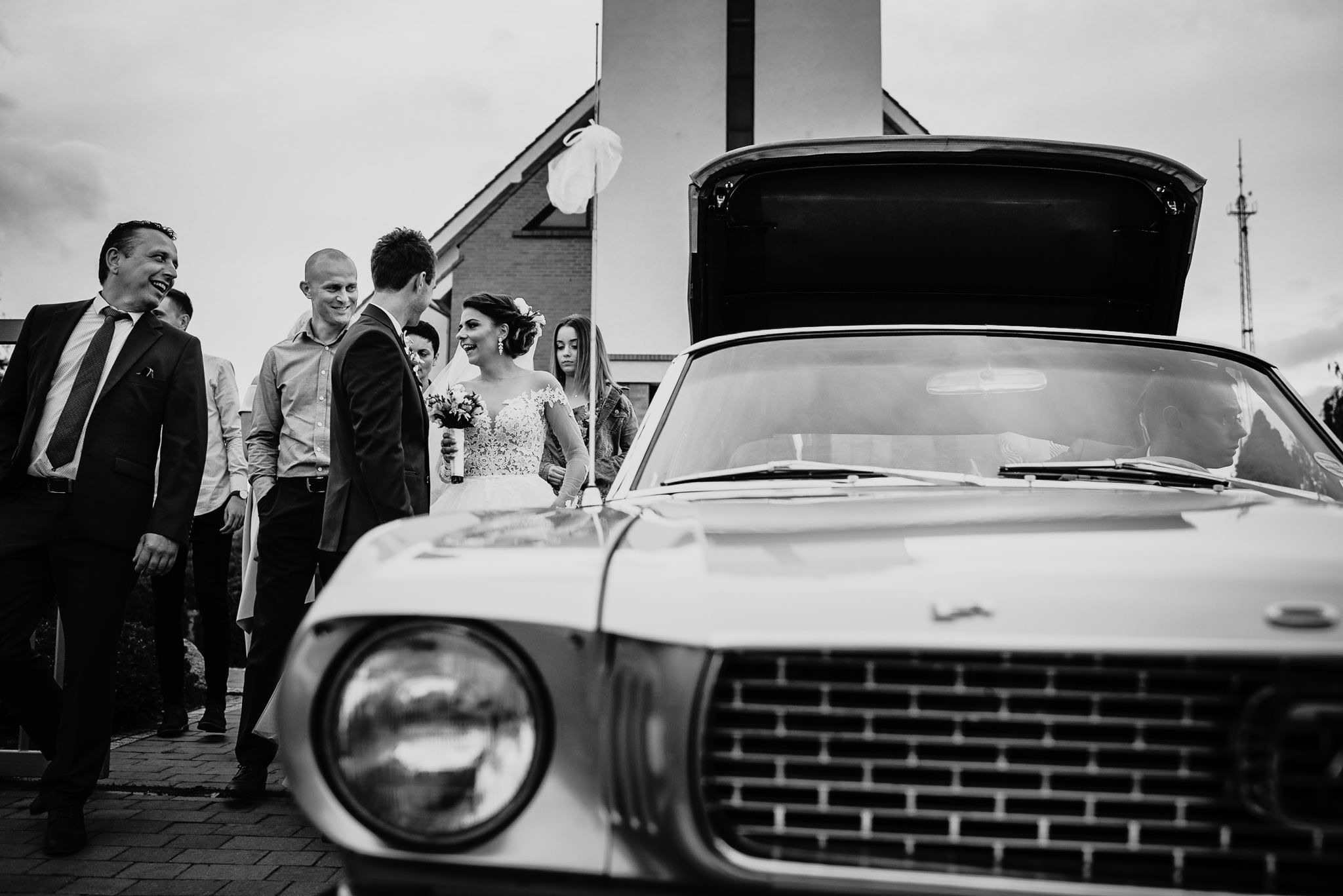 Angelika i Michał, piękne zdjęcia ślubne i sesja plenerowa w Gołuchowie 134