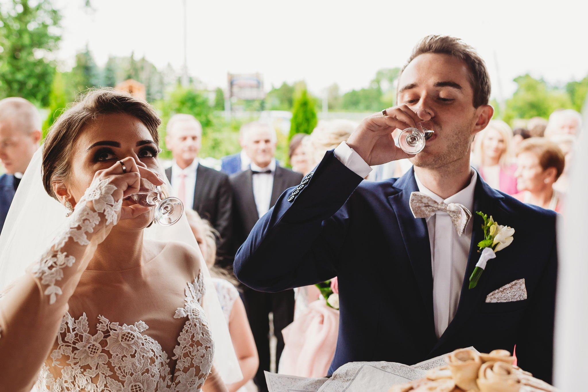 Angelika i Michał, piękne zdjęcia ślubne i sesja plenerowa w Gołuchowie 136