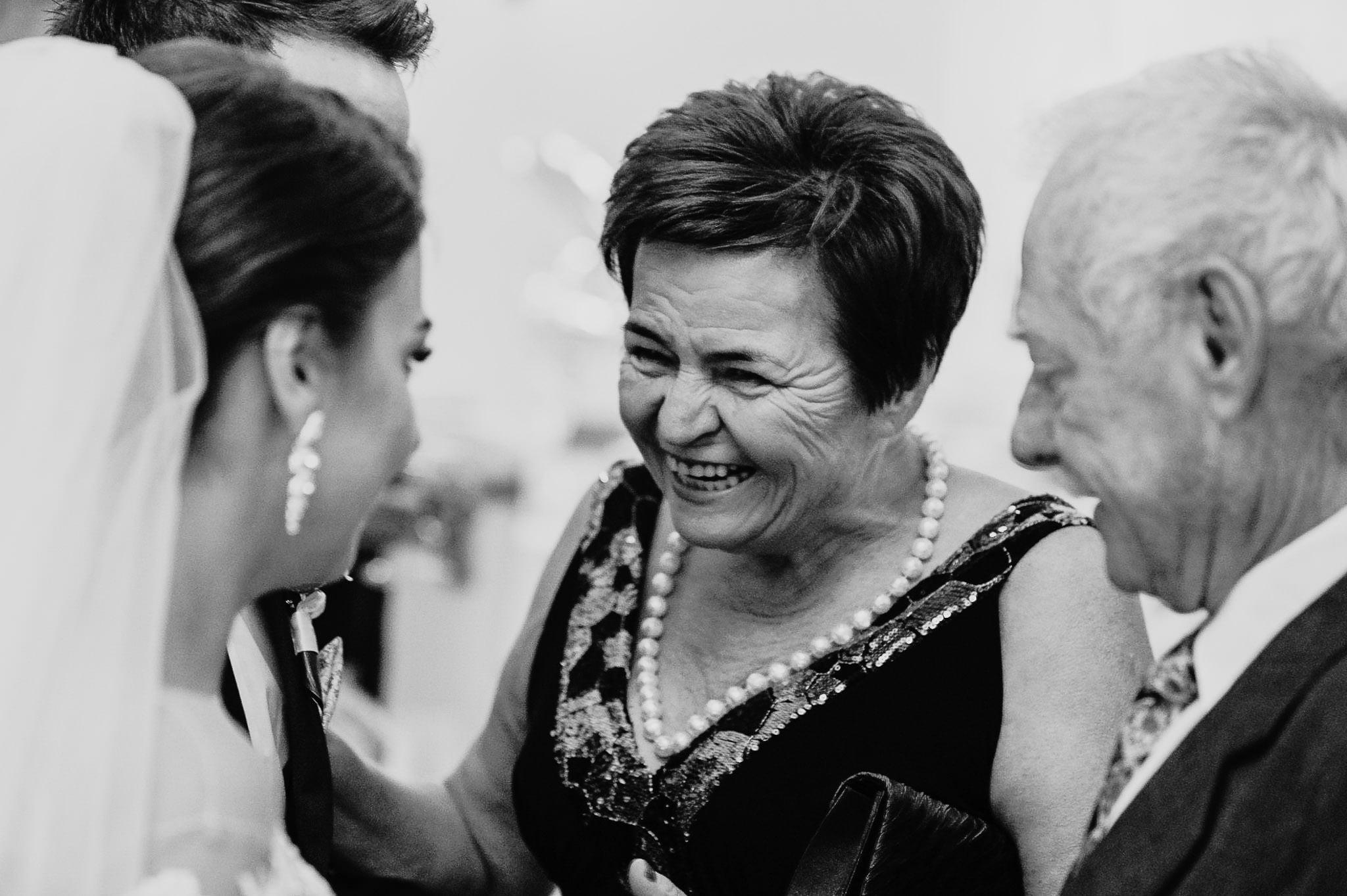 Angelika i Michał, piękne zdjęcia ślubne i sesja plenerowa w Gołuchowie 138