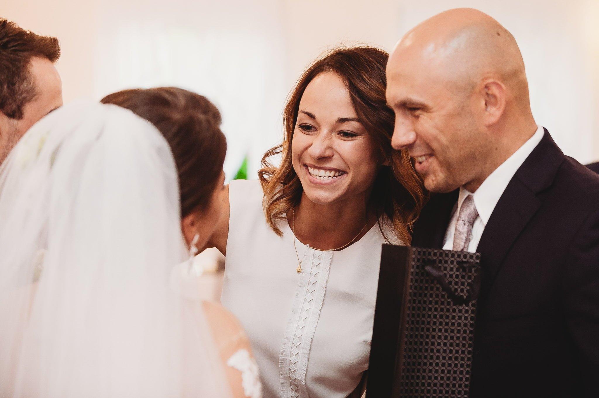Angelika i Michał, piękne zdjęcia ślubne i sesja plenerowa w Gołuchowie 140