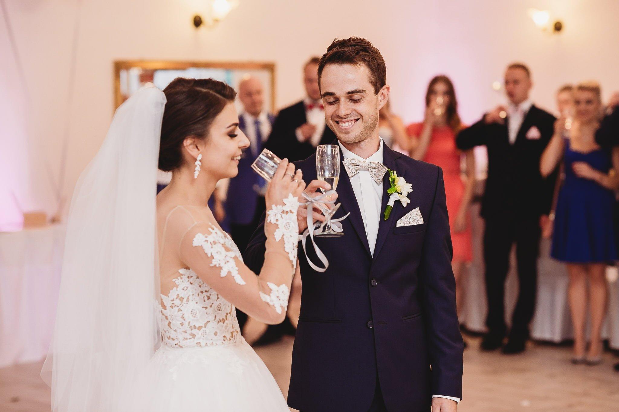 Angelika i Michał, piękne zdjęcia ślubne i sesja plenerowa w Gołuchowie 146