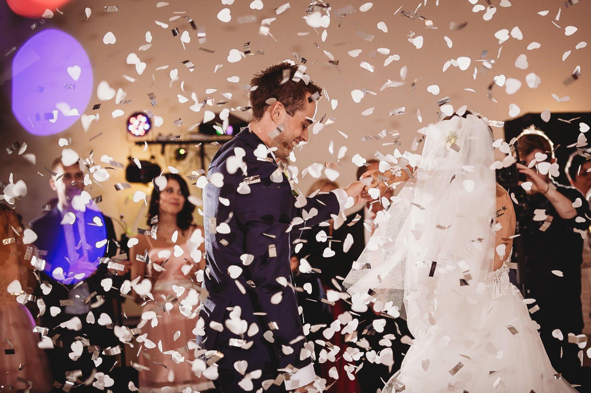 Angelika i Michał, piękne zdjęcia ślubne i sesja plenerowa w Gołuchowie 152