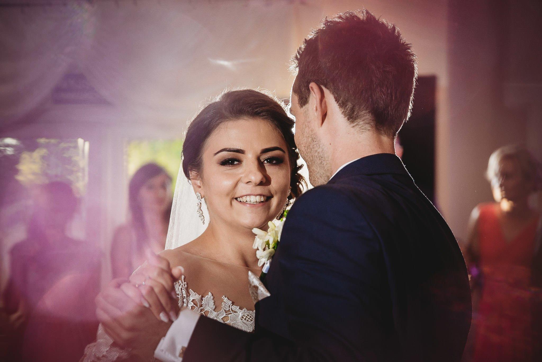 Angelika i Michał, piękne zdjęcia ślubne i sesja plenerowa w Gołuchowie 156
