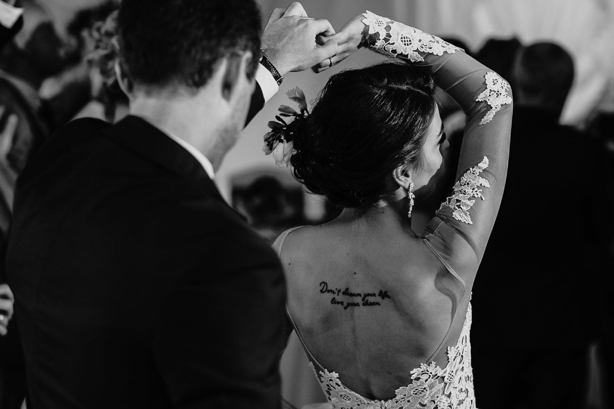Angelika i Michał, piękne zdjęcia ślubne i sesja plenerowa w Gołuchowie 158