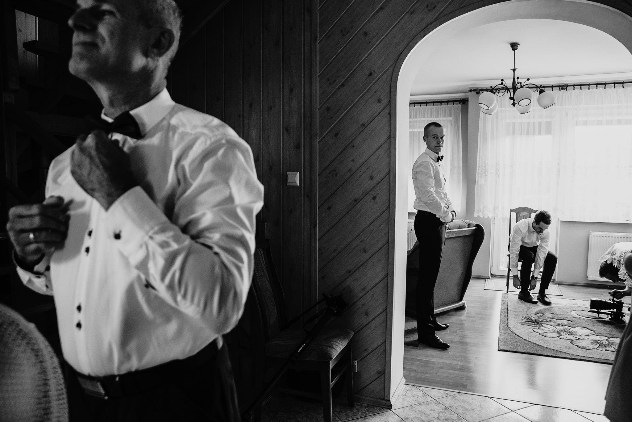 Angelika i Michał, piękne zdjęcia ślubne i sesja plenerowa w Gołuchowie 12