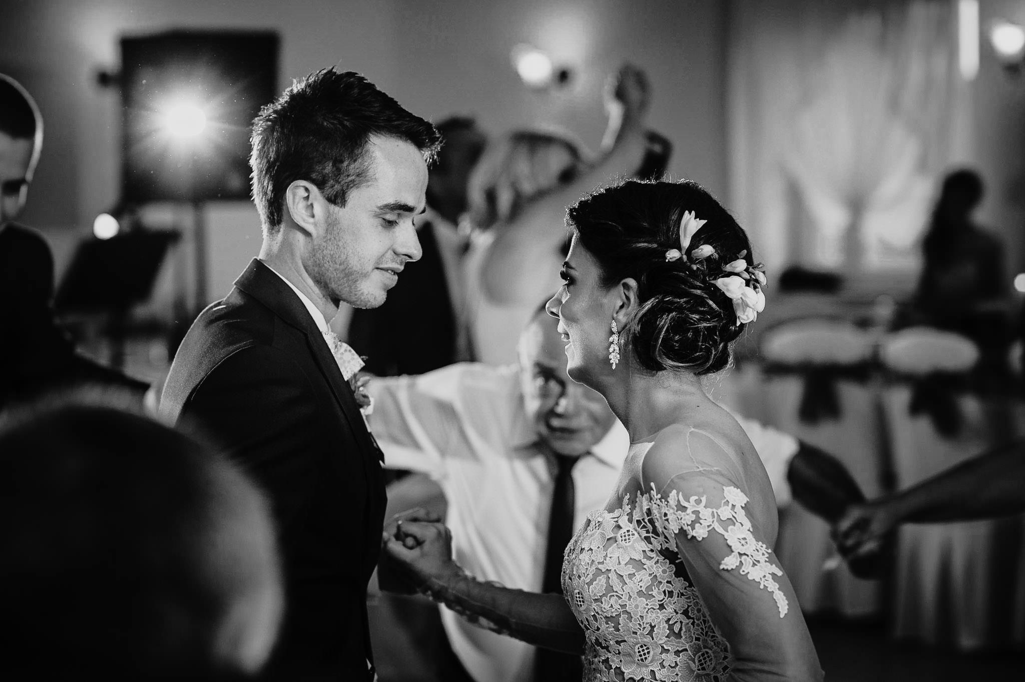 Angelika i Michał, piękne zdjęcia ślubne i sesja plenerowa w Gołuchowie 162