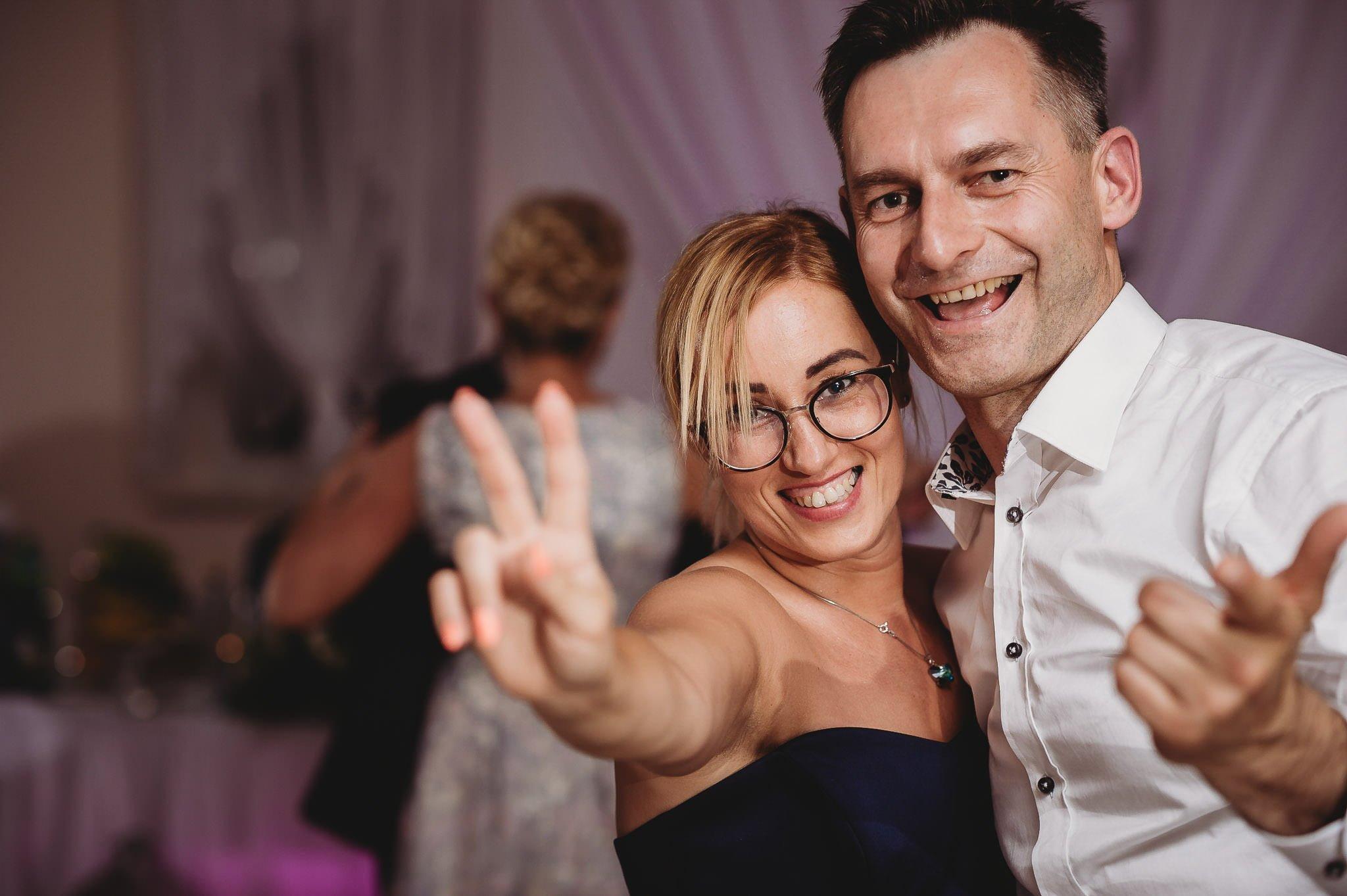 Angelika i Michał, piękne zdjęcia ślubne i sesja plenerowa w Gołuchowie 178