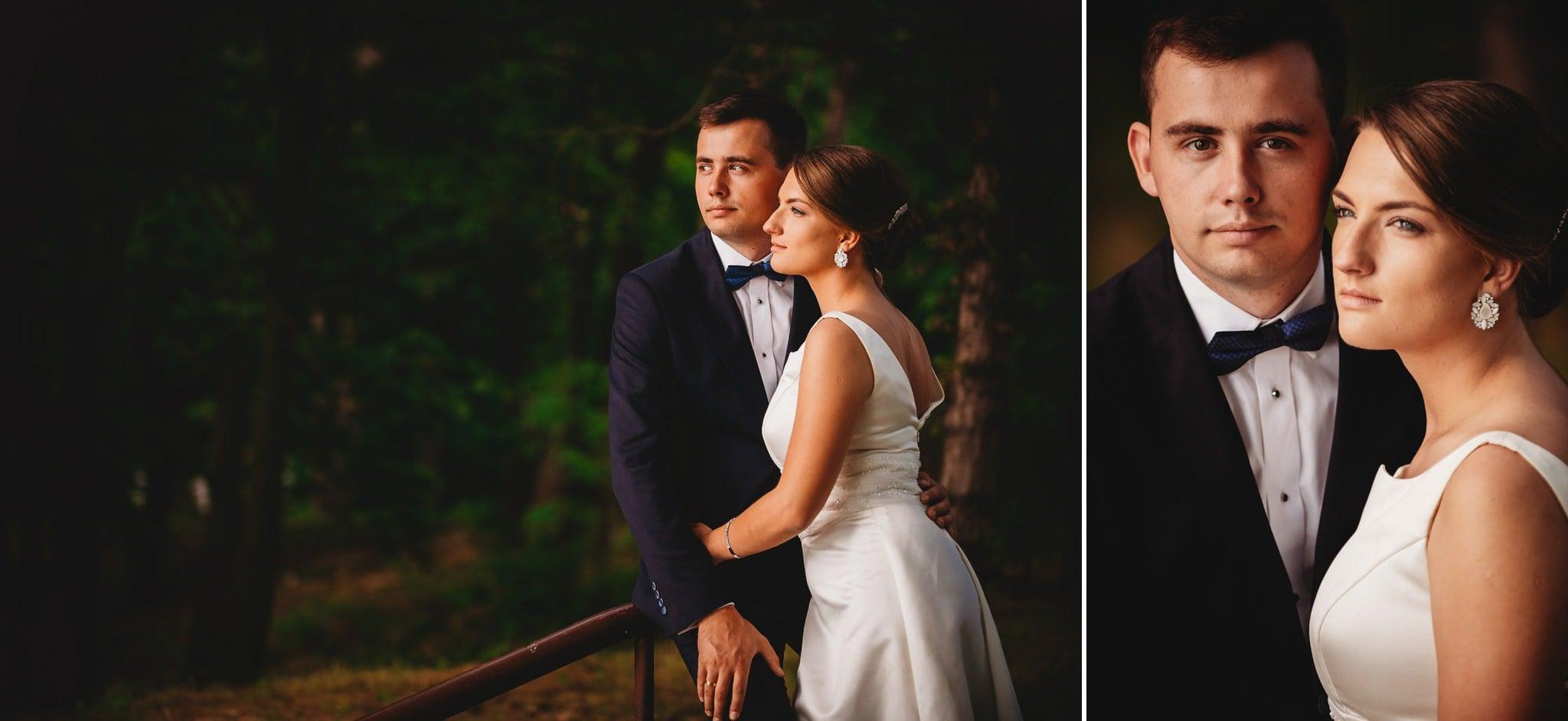 fotograf Koło, fotografia ślubna, zdjęcia ślubne,