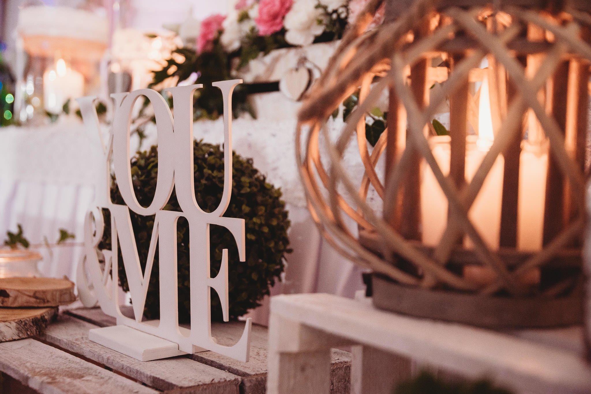 zajazd Europejski Turek, fotografia ślubna, wesela i przyjęcia w restauracji, sala weselna,