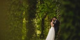 Koprasfoto-fotograf, fotografia ślubna, zdjęcia ślubne