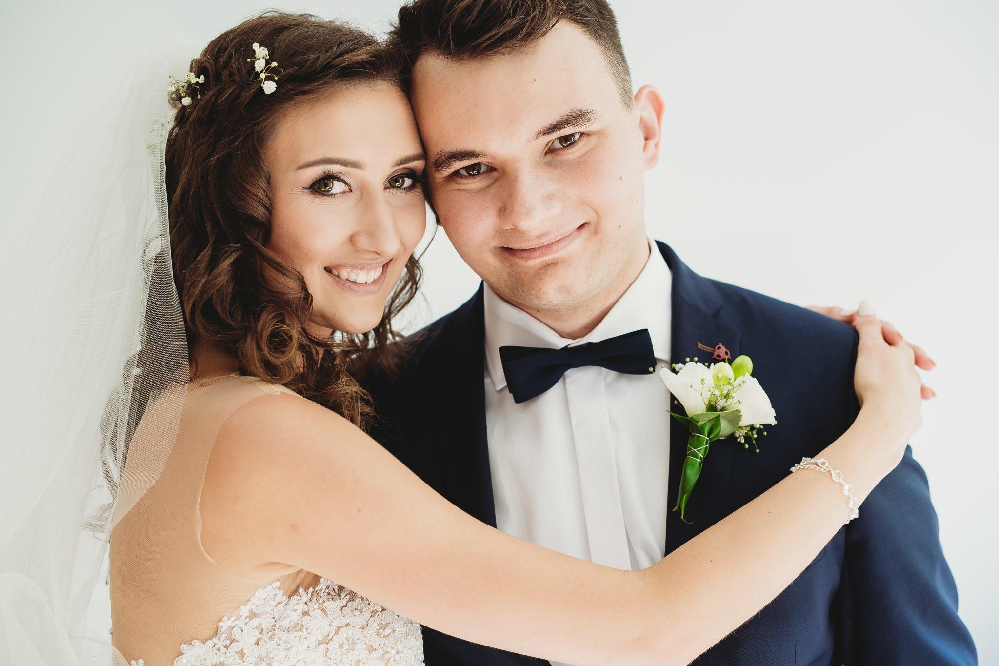 Paulina i Mariusz 63