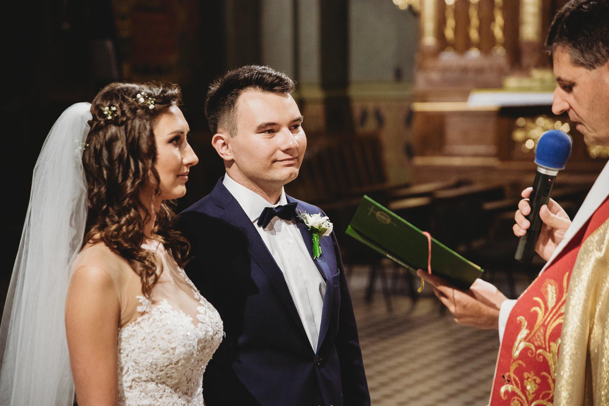 Paulina i Mariusz 106