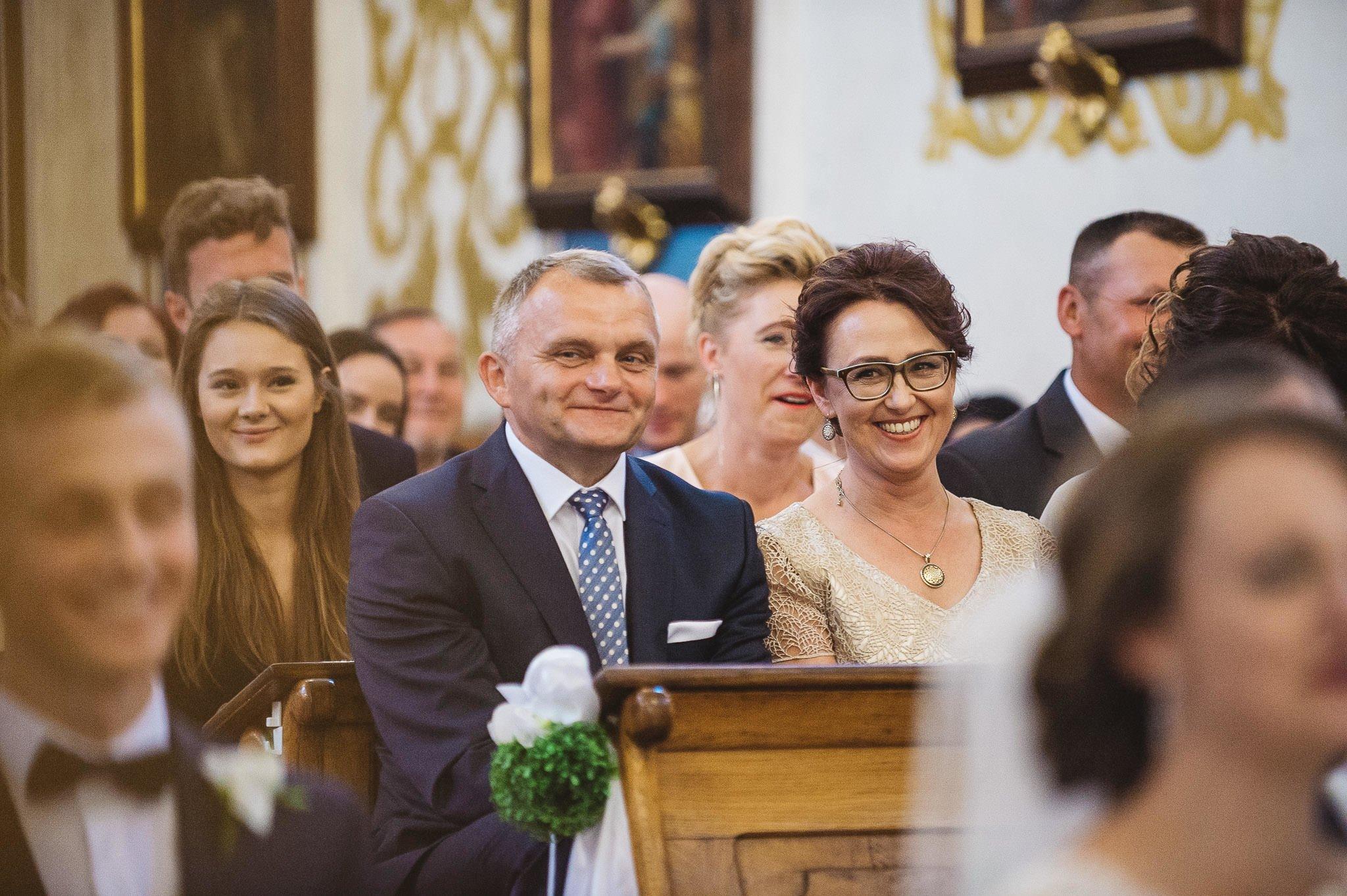 Monika i Michał, wesele w Paryżu i sesja plenerowa w stadninie koni w Czołowie 144