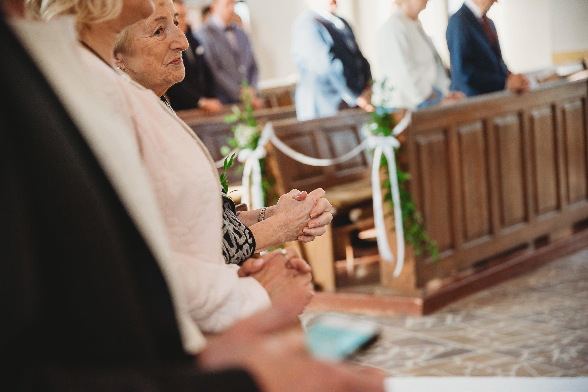 Fantastyczny ślub w stylu rustykalnym, wesele w Kapitańskiej  fotograf ślubny Konin 149