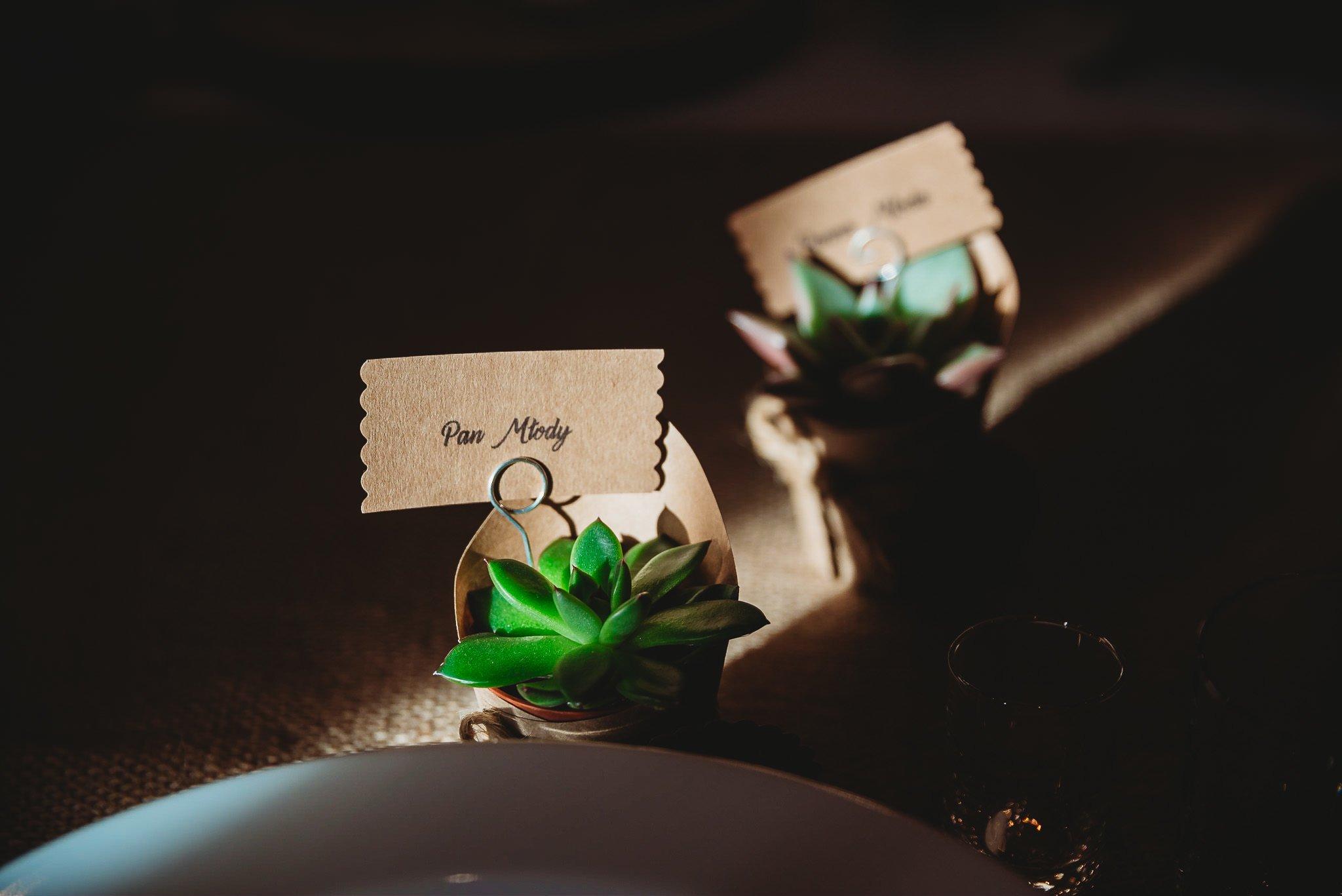 Fantastyczny ślub w stylu rustykalnym, wesele w Kapitańskiej  fotograf ślubny Konin 167