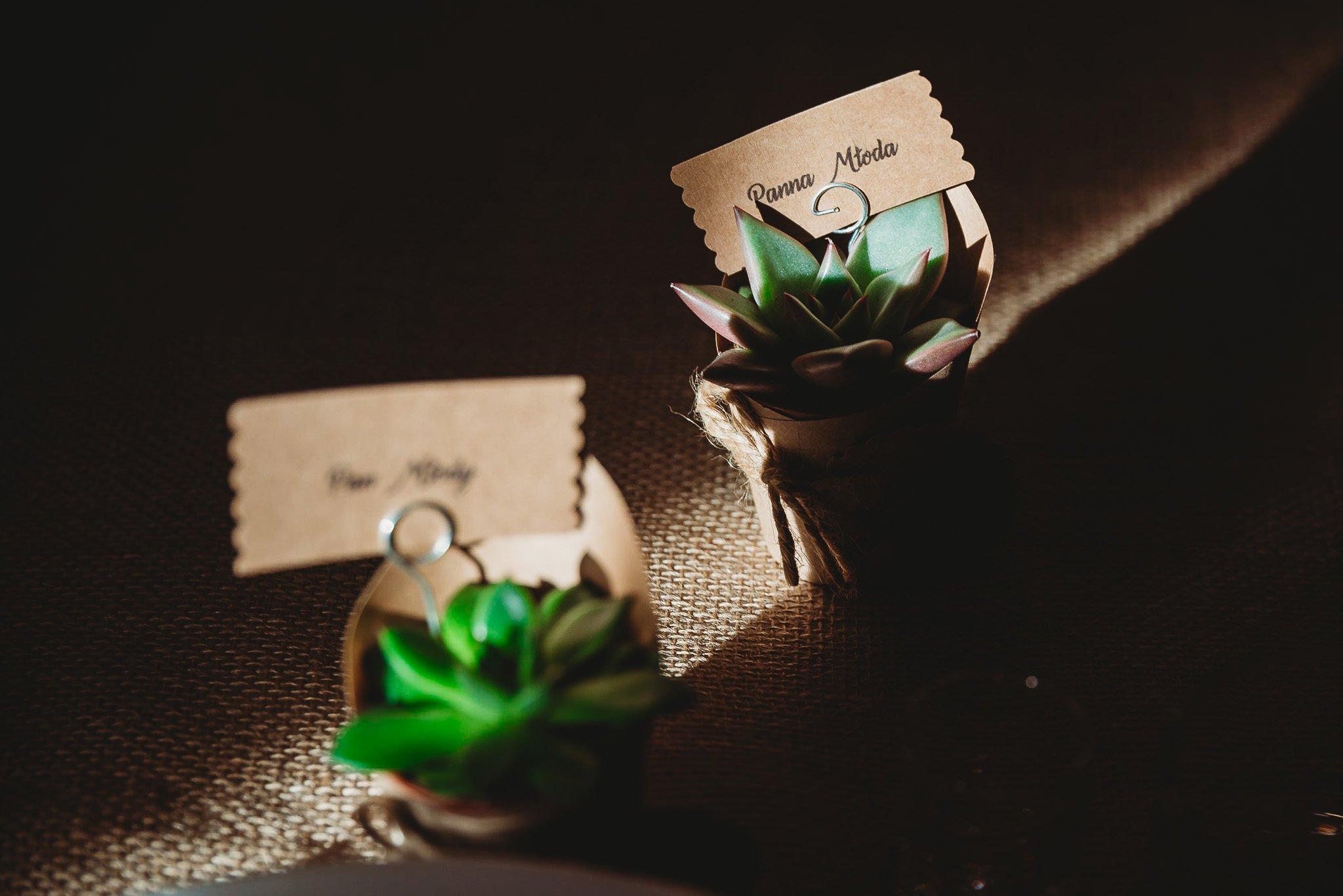 Fantastyczny ślub w stylu rustykalnym, wesele w Kapitańskiej  fotograf ślubny Konin 169