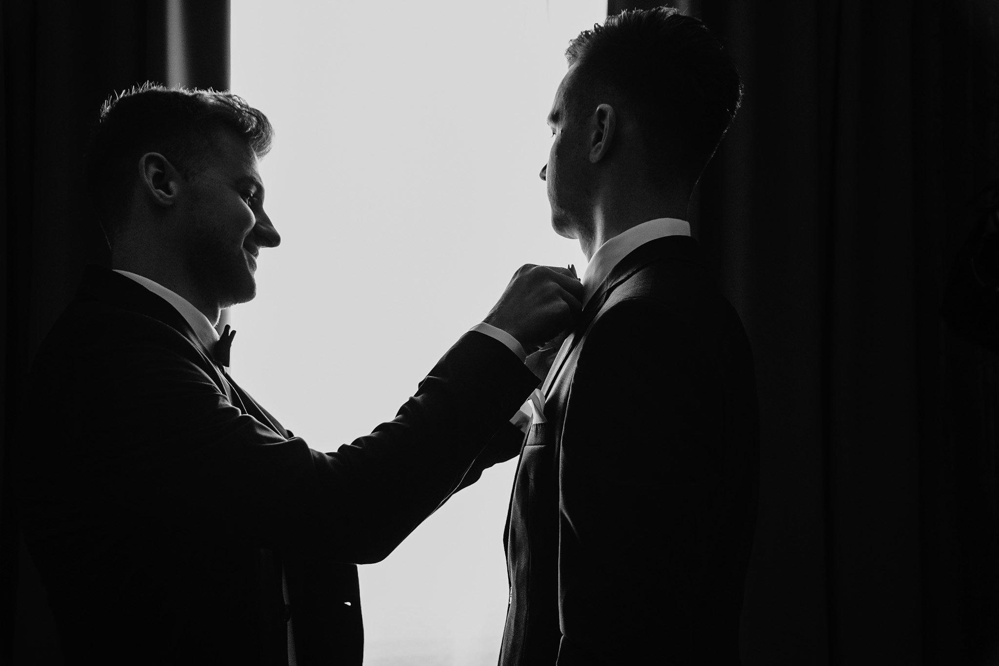 Fantastyczny ślub w stylu rustykalnym, wesele w Kapitańskiej  fotograf ślubny Konin 13