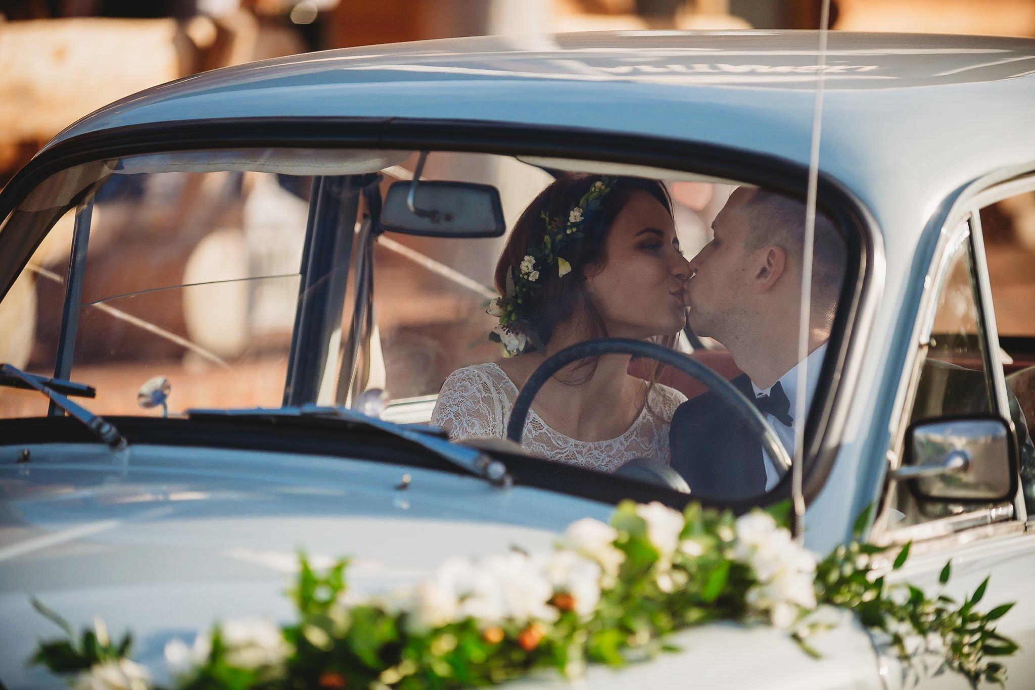Fantastyczny ślub w stylu rustykalnym, wesele w Kapitańskiej  fotograf ślubny Konin 183