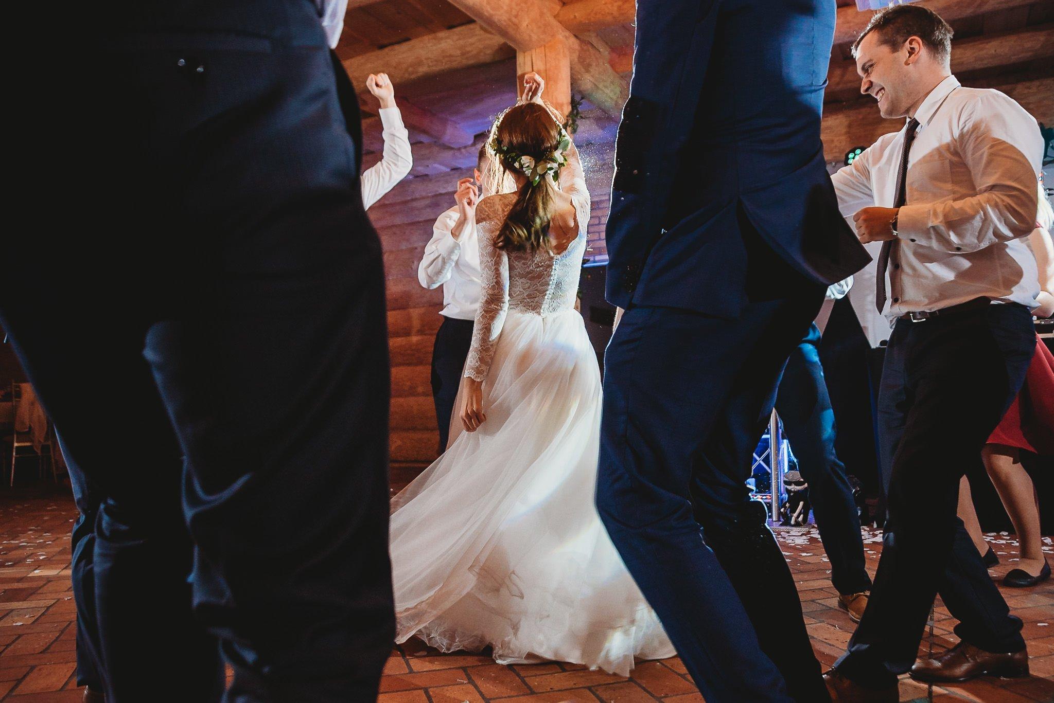 Fantastyczny ślub w stylu rustykalnym, wesele w Kapitańskiej  fotograf ślubny Konin 360