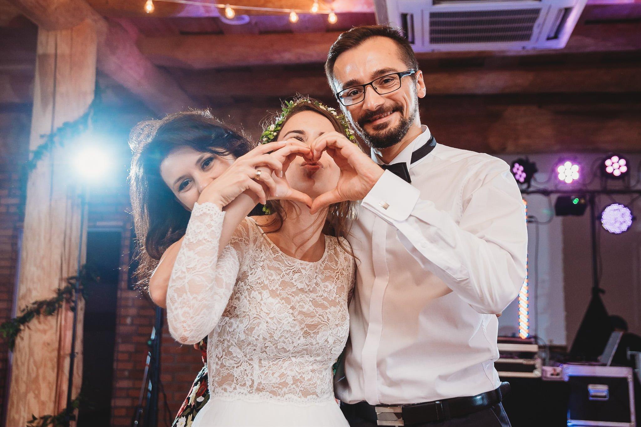 Fantastyczny ślub w stylu rustykalnym, wesele w Kapitańskiej  fotograf ślubny Konin 412