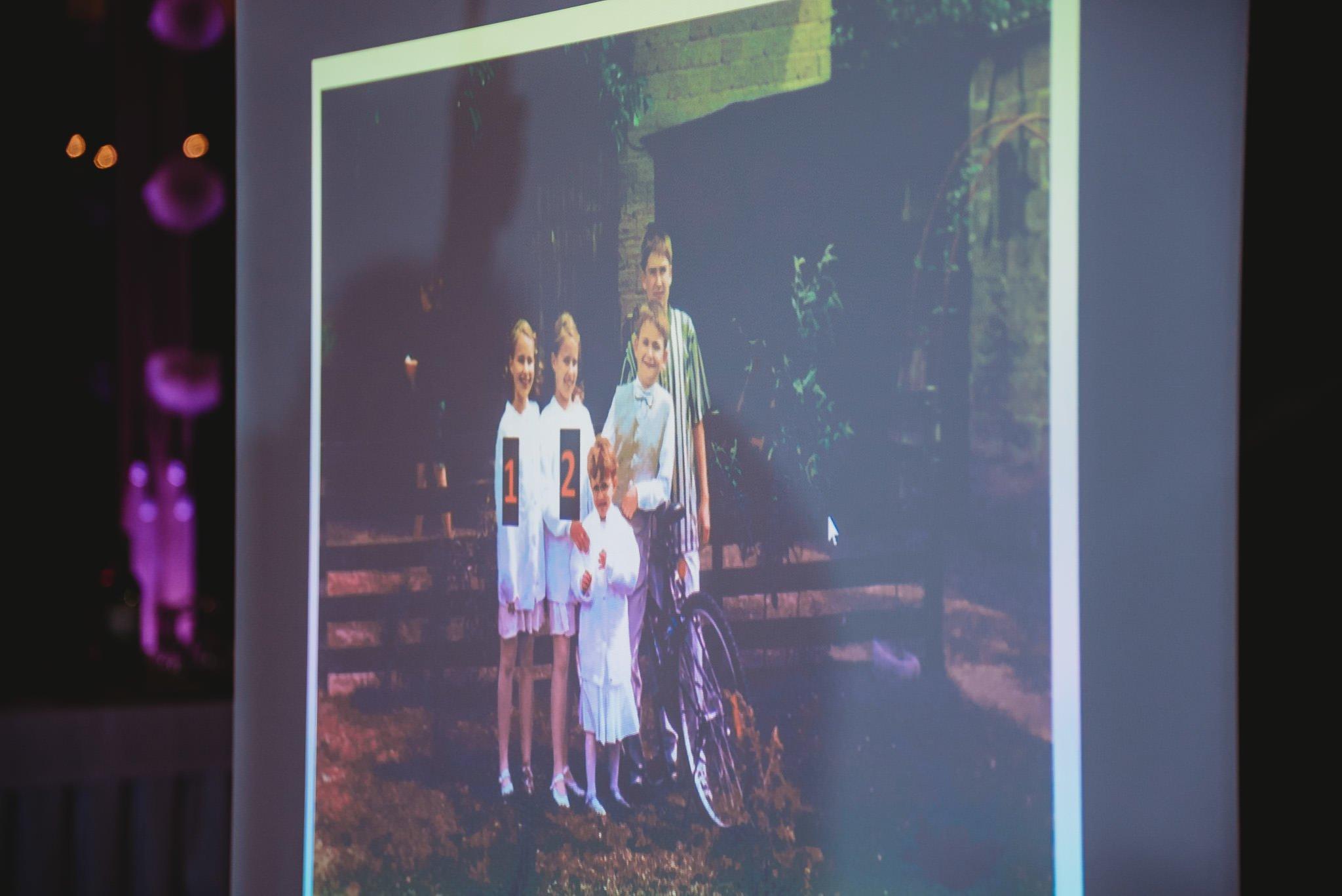 Fantastyczny ślub w stylu rustykalnym, wesele w Kapitańskiej  fotograf ślubny Konin 444
