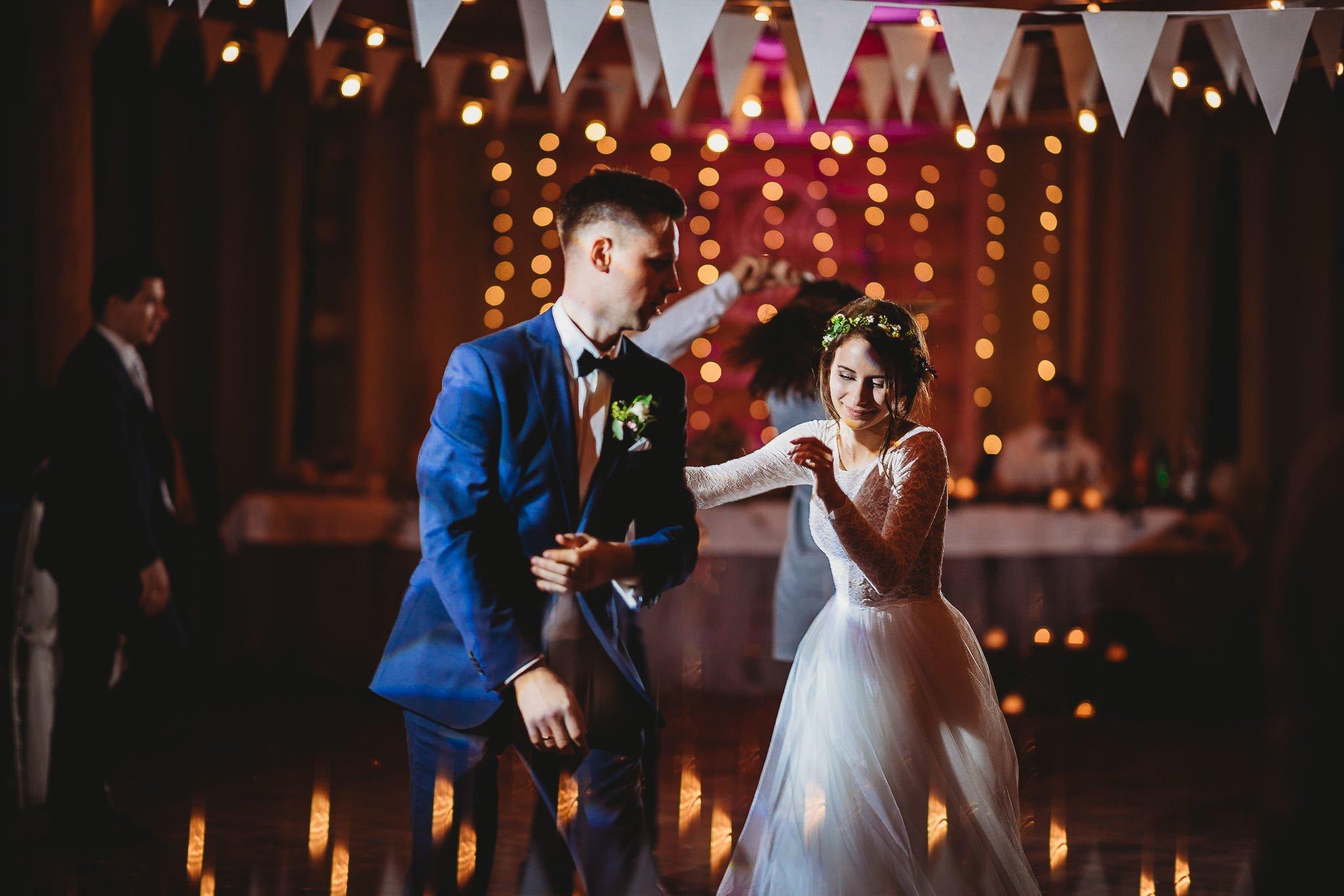 Fantastyczny ślub w stylu rustykalnym, wesele w Kapitańskiej  fotograf ślubny Konin 450