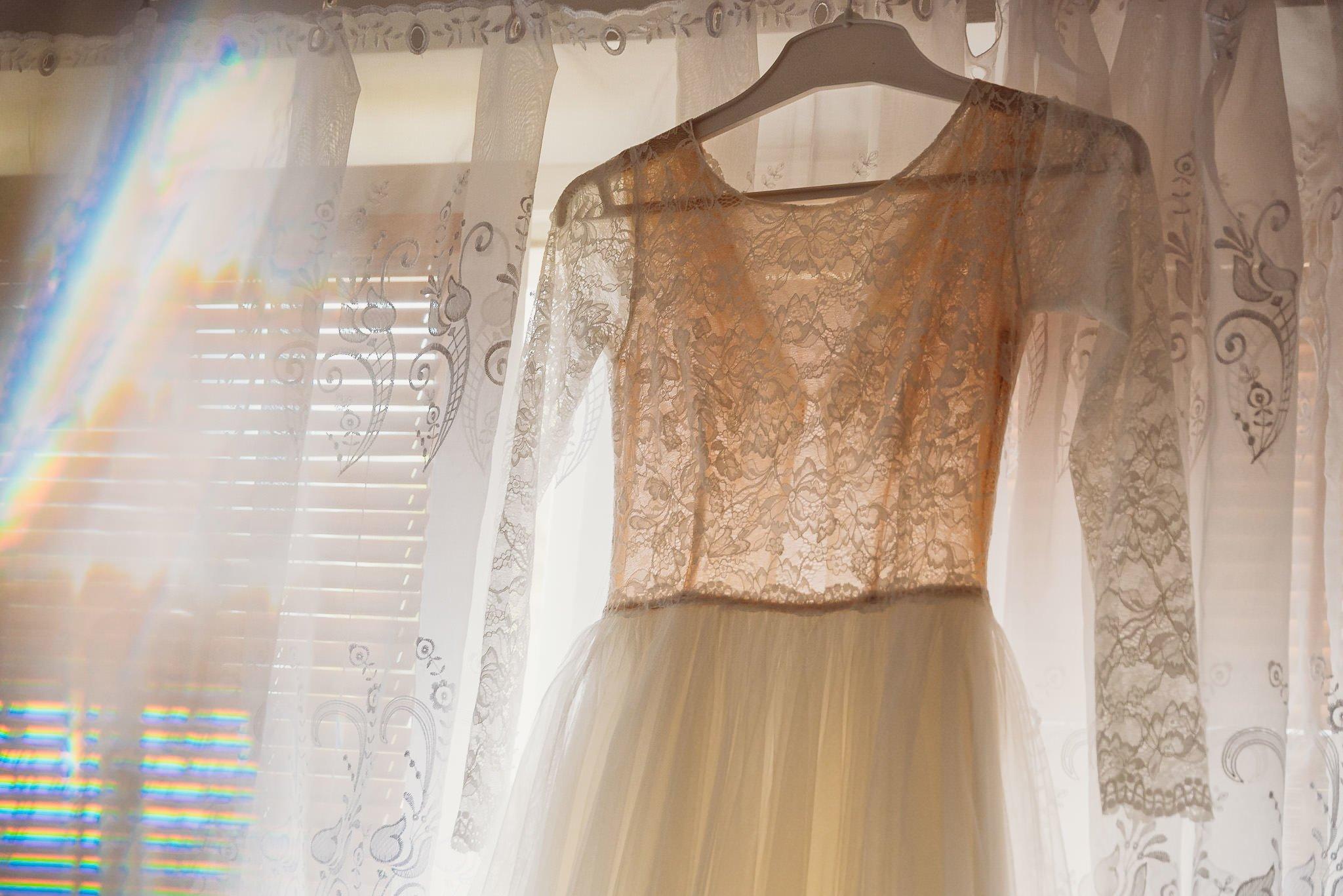 Fantastyczny ślub w stylu rustykalnym, wesele w Kapitańskiej  fotograf ślubny Konin 23