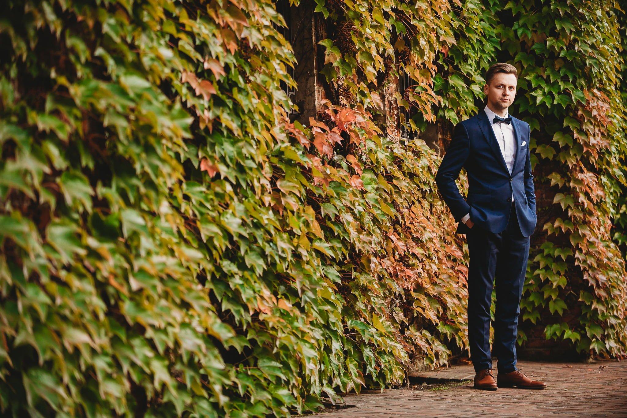 Fantastyczny ślub w stylu rustykalnym, wesele w Kapitańskiej  fotograf ślubny Konin 526