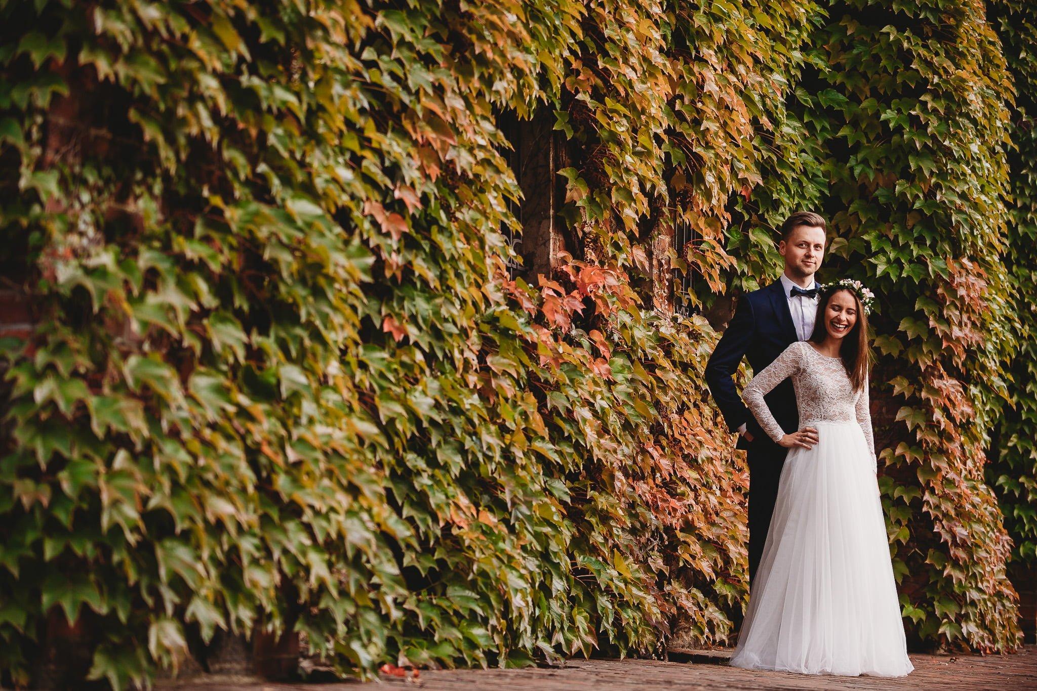 Fantastyczny ślub w stylu rustykalnym, wesele w Kapitańskiej  fotograf ślubny Konin 528
