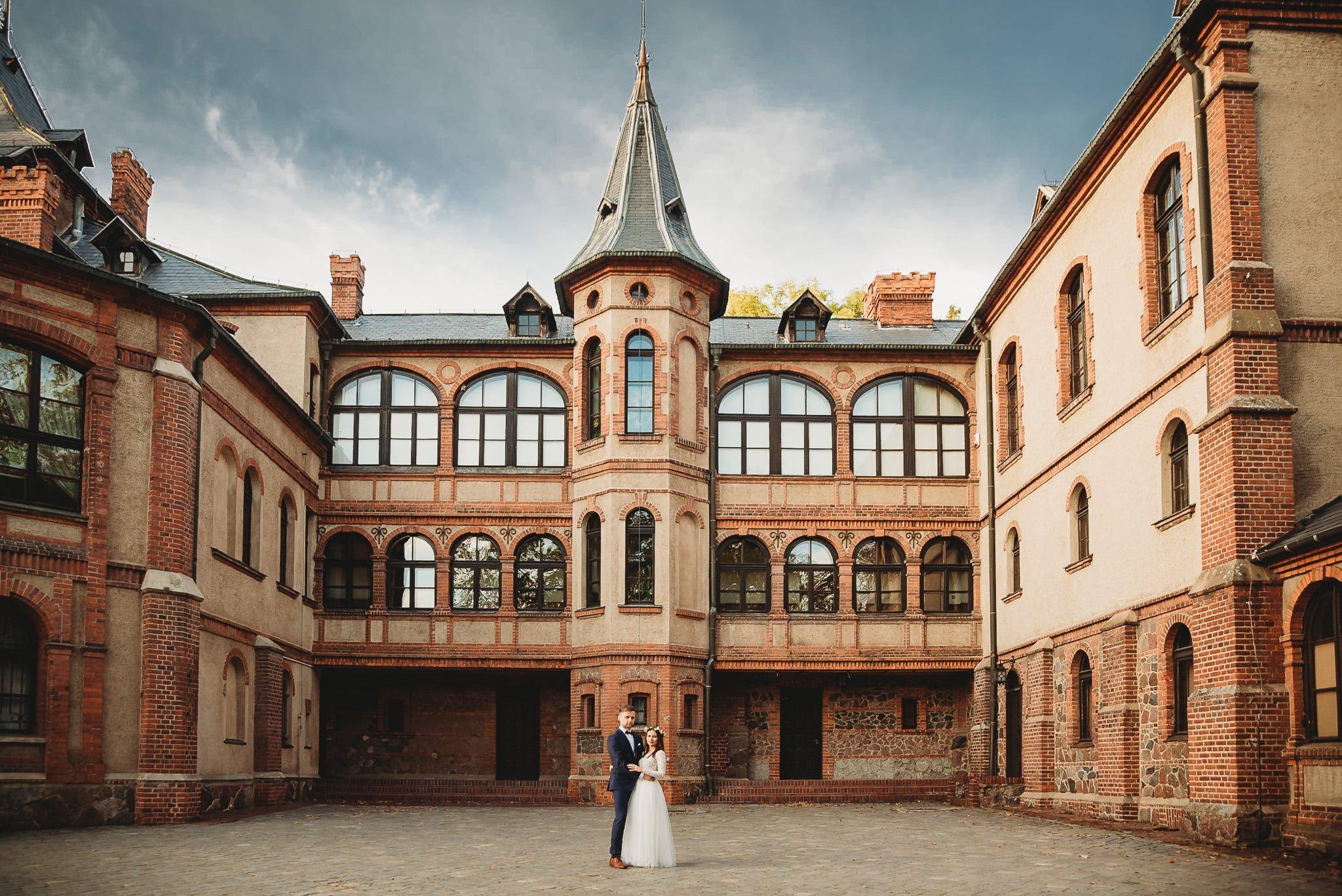 Fantastyczny ślub w stylu rustykalnym, wesele w Kapitańskiej  fotograf ślubny Konin 550