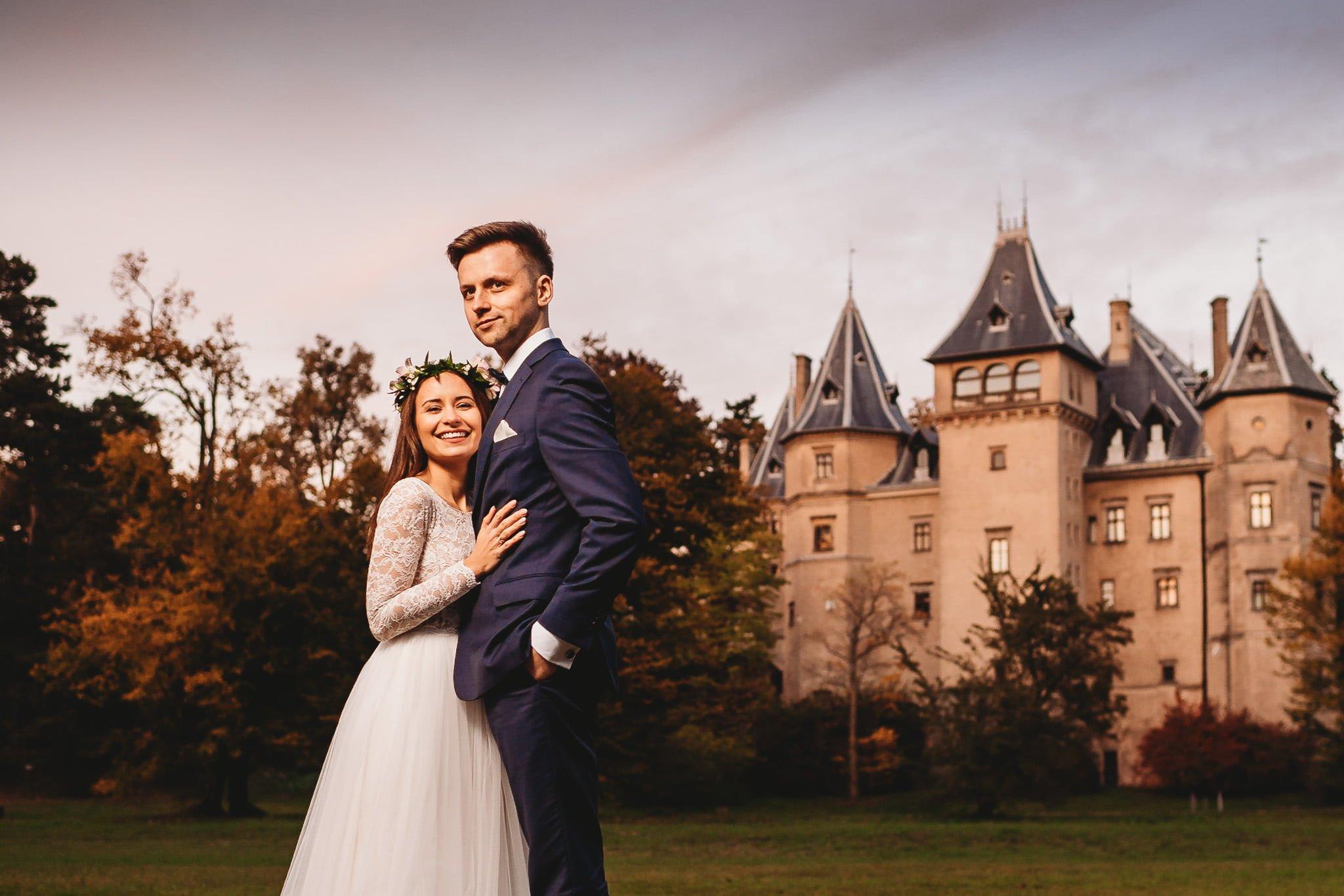 Fantastyczny ślub w stylu rustykalnym, wesele w Kapitańskiej  fotograf ślubny Konin 557