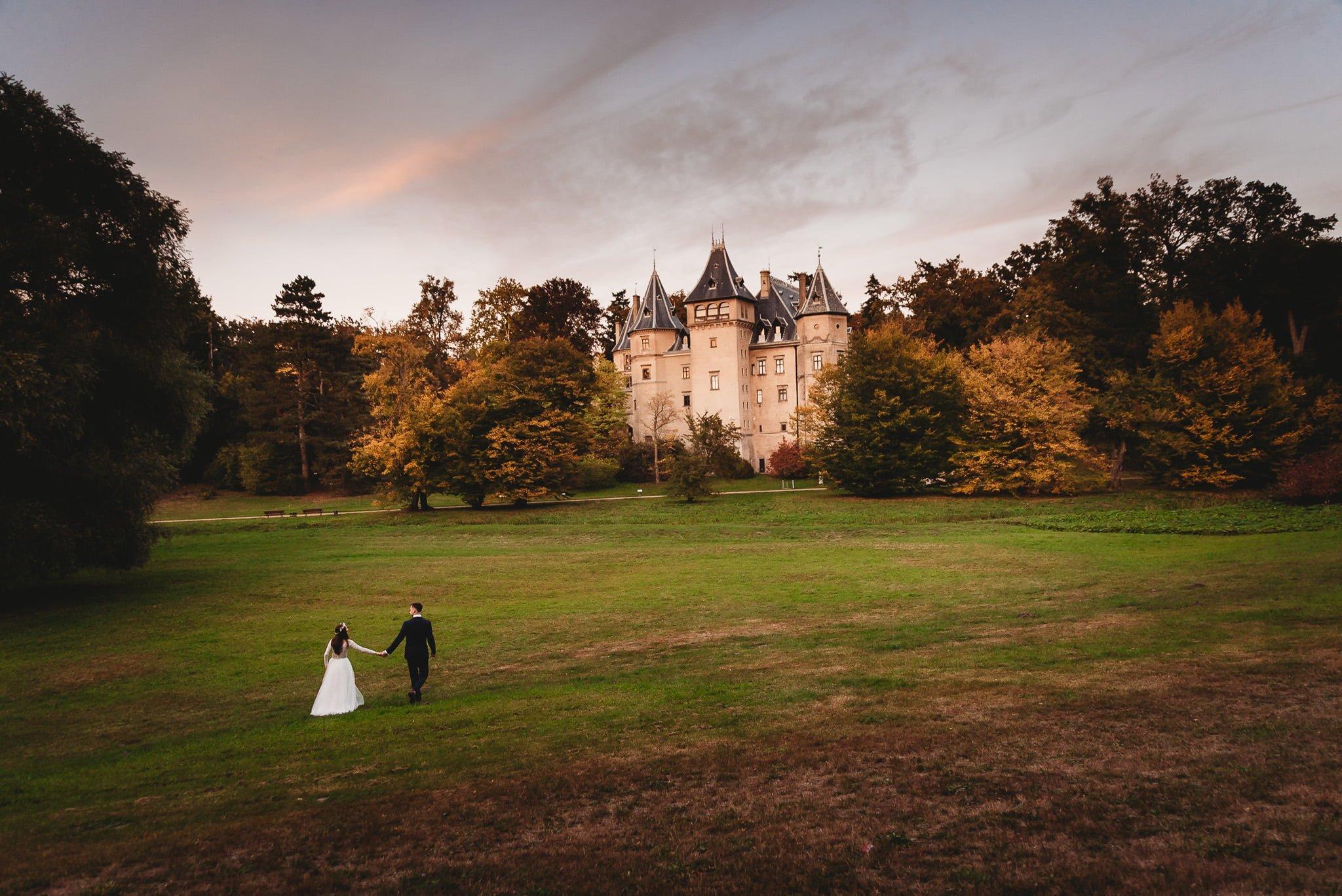 Fantastyczny ślub w stylu rustykalnym, wesele w Kapitańskiej  fotograf ślubny Konin 559