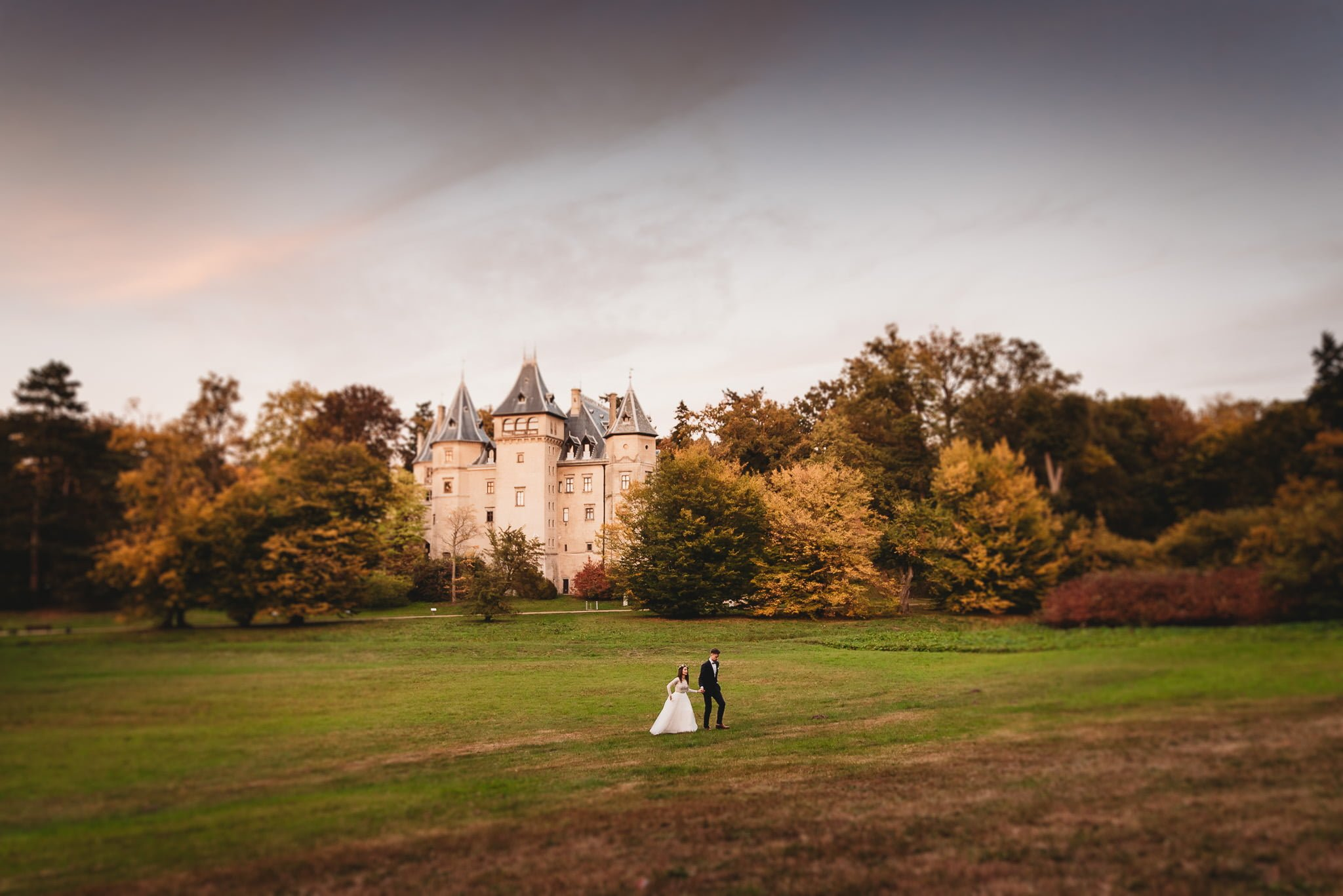 Fantastyczny ślub w stylu rustykalnym, wesele w Kapitańskiej  fotograf ślubny Konin 561