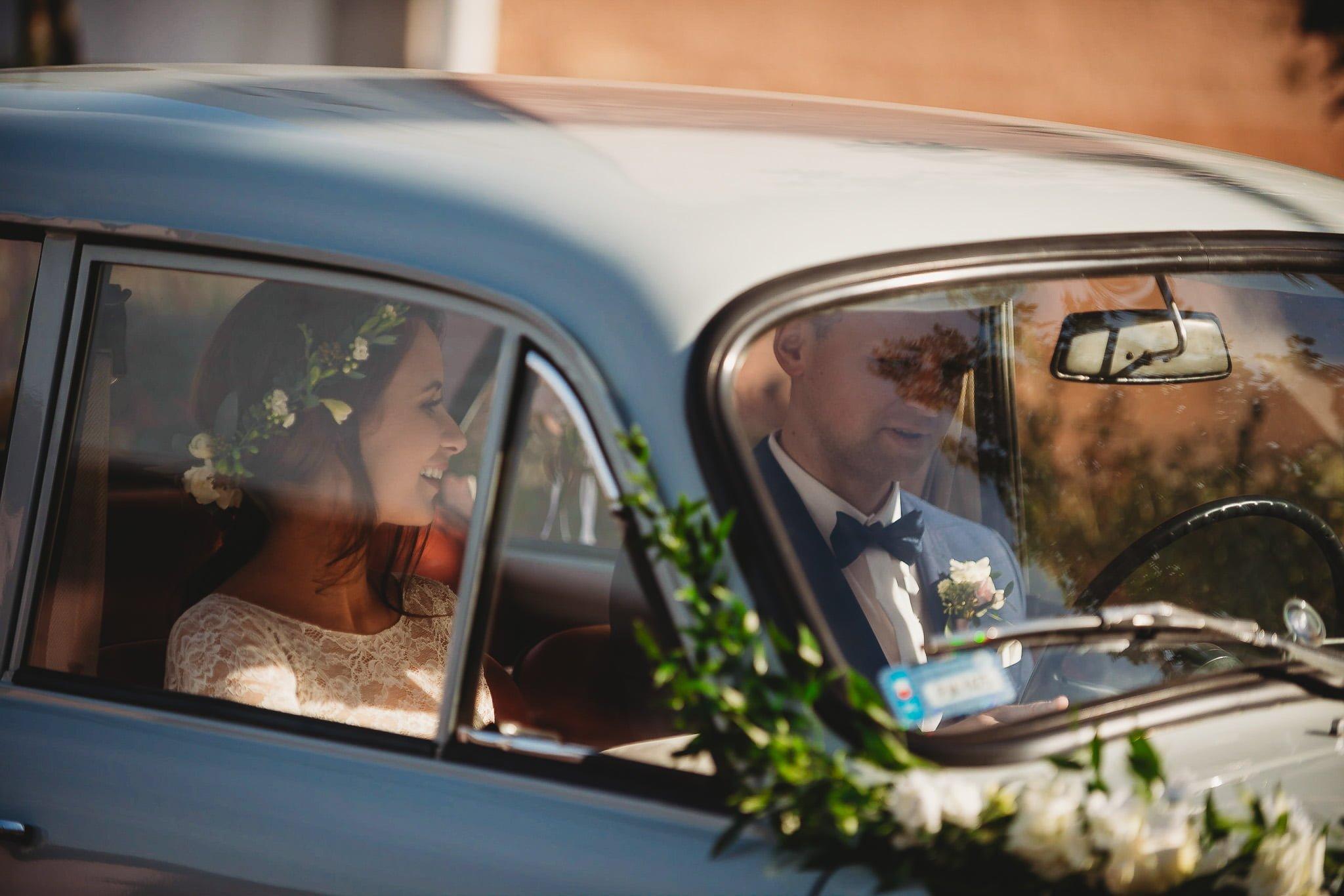 Fantastyczny ślub w stylu rustykalnym, wesele w Kapitańskiej  fotograf ślubny Konin 79