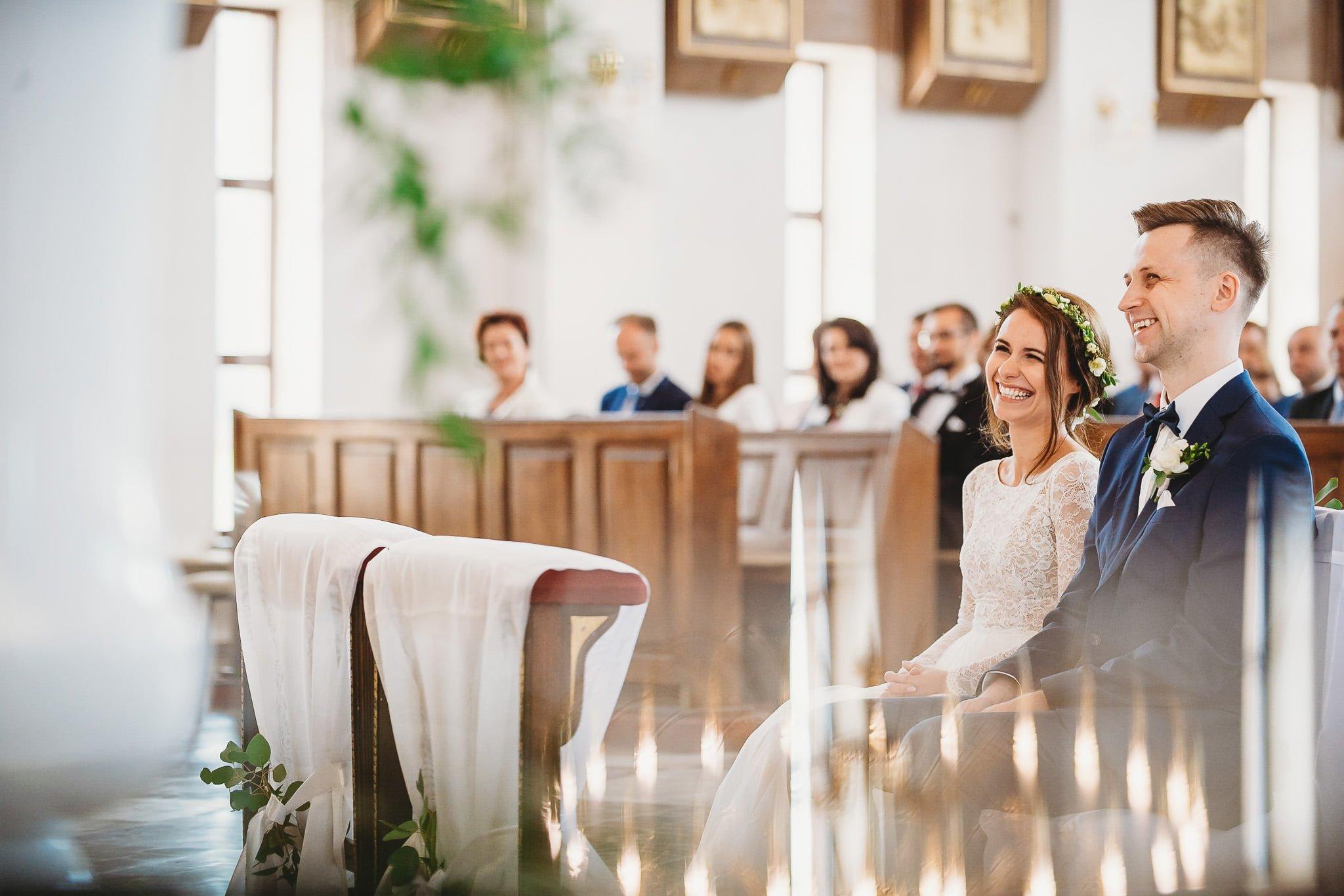 Fantastyczny ślub w stylu rustykalnym, wesele w Kapitańskiej  fotograf ślubny Konin 105
