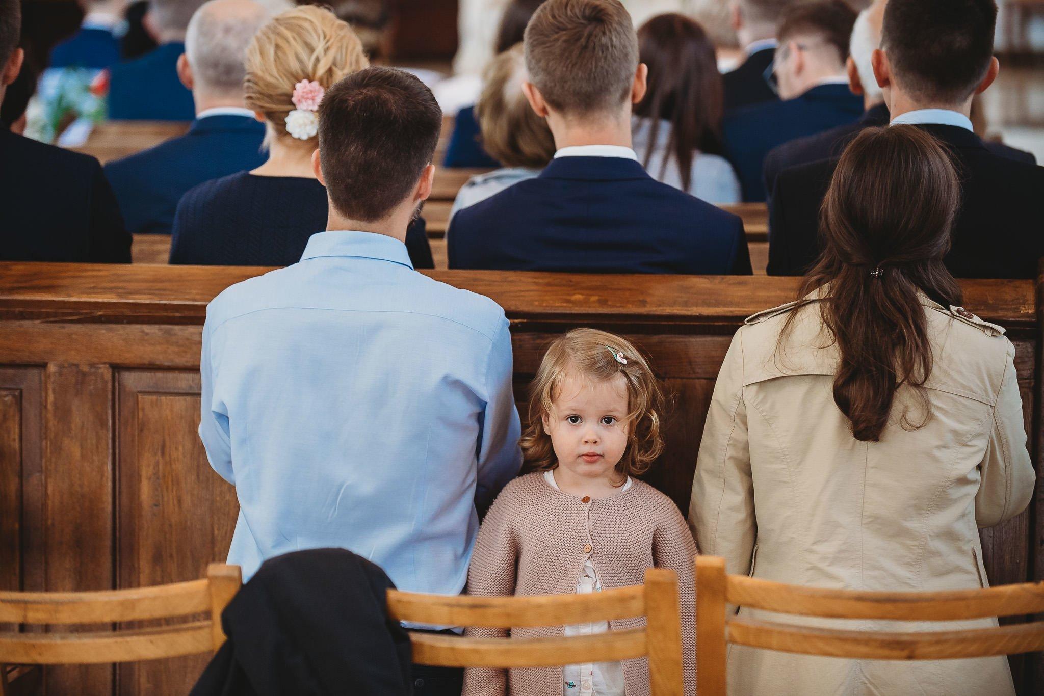 Fantastyczny ślub w stylu rustykalnym, wesele w Kapitańskiej  fotograf ślubny Konin 141