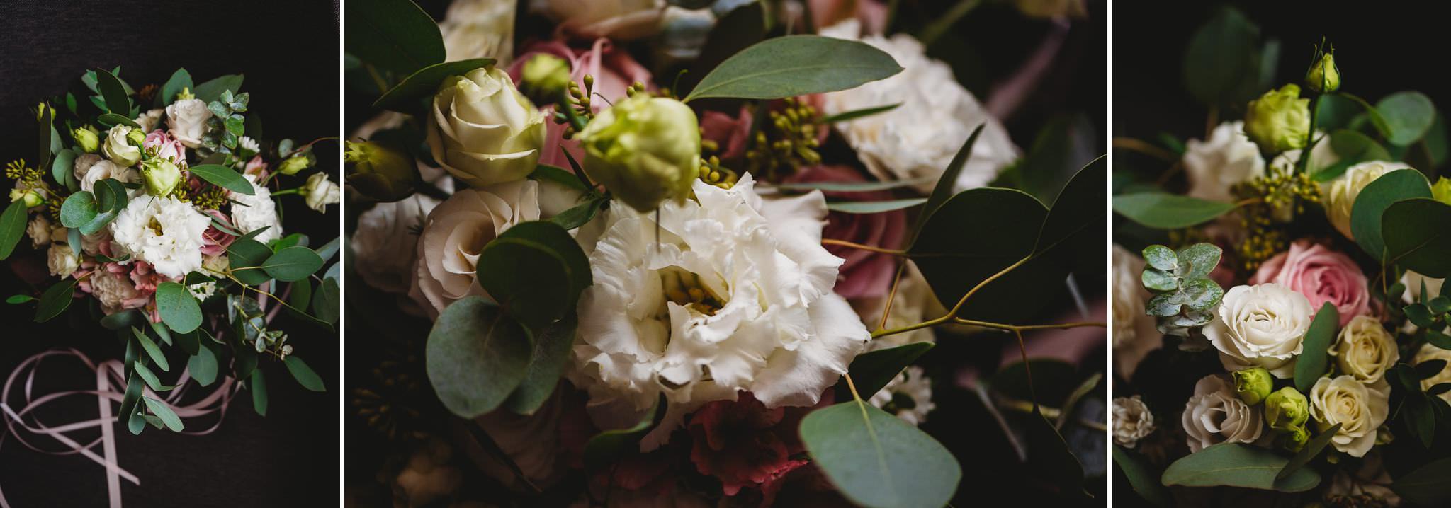 Fantastyczny ślub w stylu rustykalnym, wesele w Kapitańskiej  fotograf ślubny Konin 21
