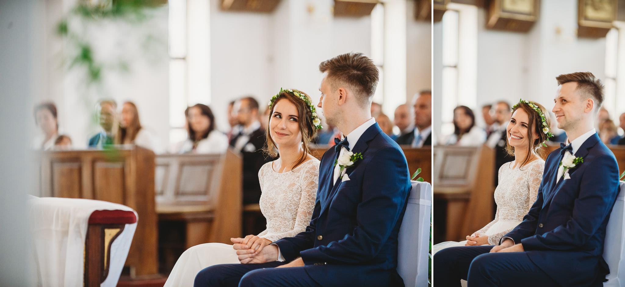 Fantastyczny ślub w stylu rustykalnym, wesele w Kapitańskiej  fotograf ślubny Konin 135