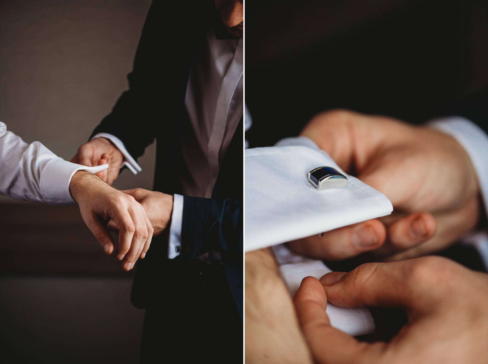 Fantastyczny ślub w stylu rustykalnym, wesele w Kapitańskiej  fotograf ślubny Konin 7