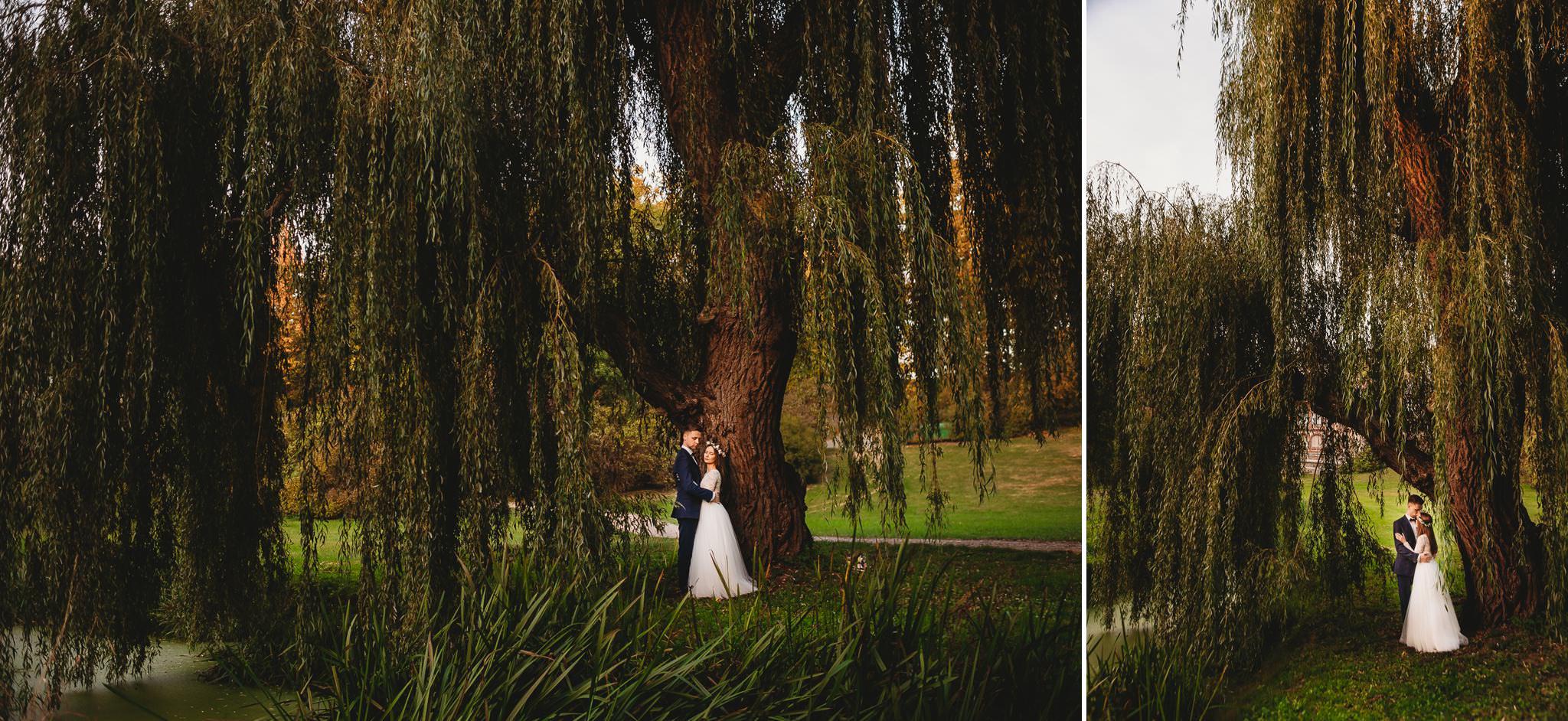 Fantastyczny ślub w stylu rustykalnym, wesele w Kapitańskiej  fotograf ślubny Konin 552