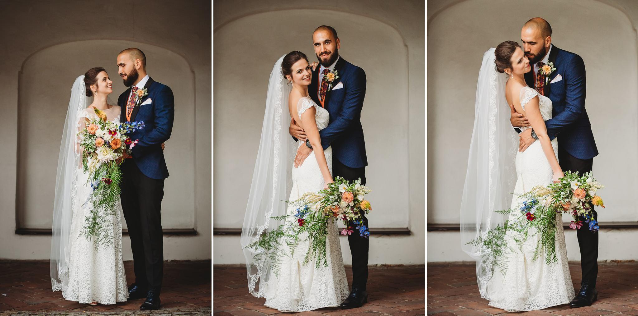 Płacz, łzy, śmiech, szał mieszanka wybuchowych emocji na niezapomnianym ślubie w Jaocinie| fotograf ślubny Konin 218